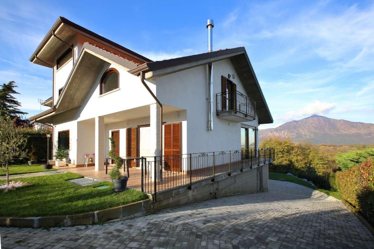Casa Indipendente in vendita Rif. 8610489