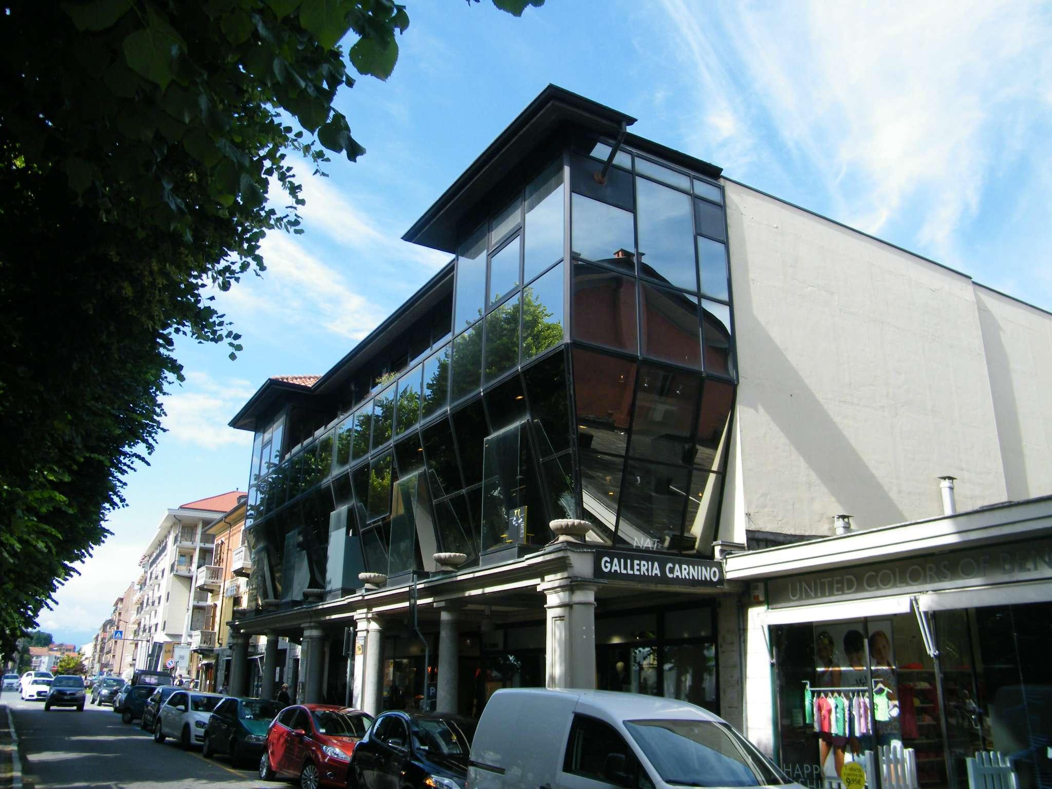 Ufficio / Studio in vendita a Rivoli, 5 locali, prezzo € 150.000 | PortaleAgenzieImmobiliari.it