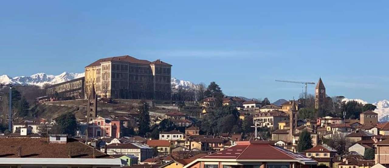 Negozio / Locale in affitto a Rivoli, 9999 locali, Trattative riservate | PortaleAgenzieImmobiliari.it