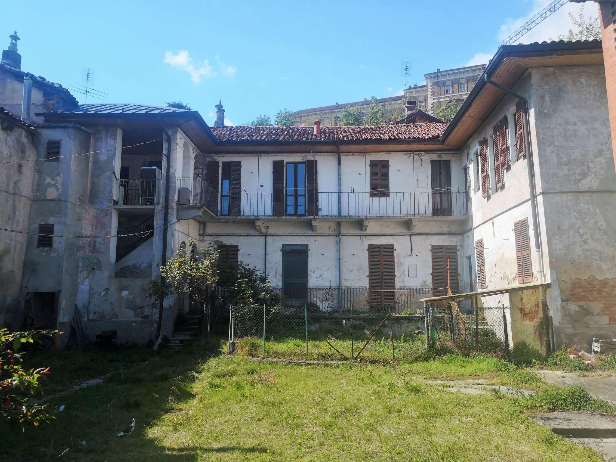 Casa Indipendente in vendita indirizzo su richiesta Rivoli