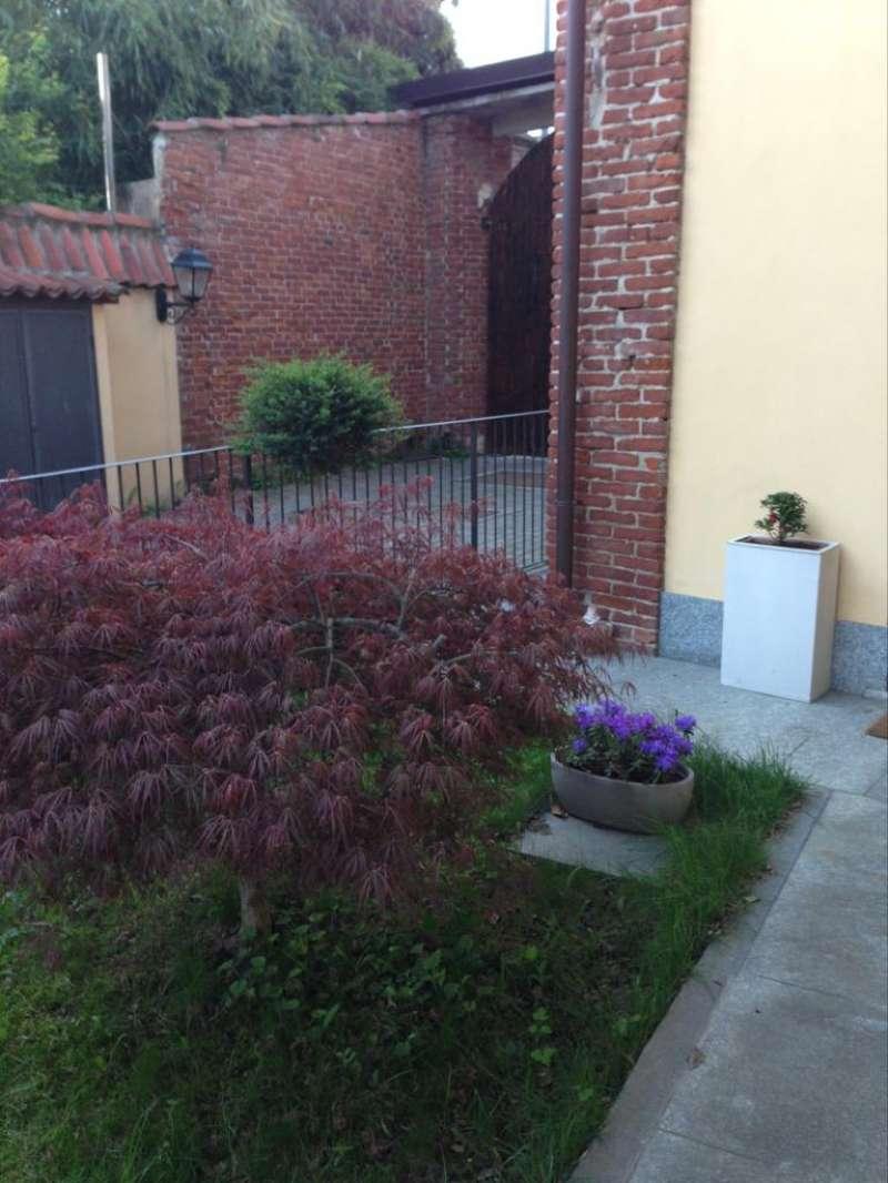 Casa semindipendente con finiture esclusive  in zona centrale con box auto e posti auto. , foto 16