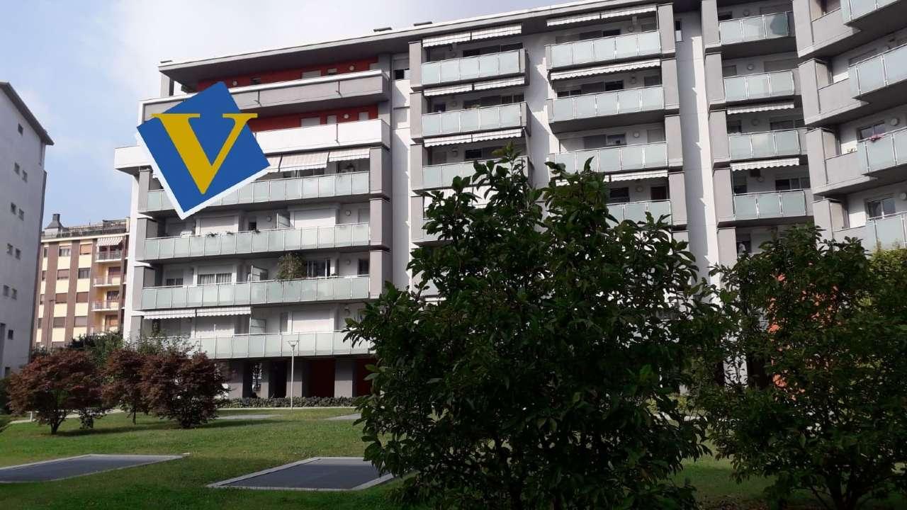 Appartamento in vendita a Rivoli, 2 locali, prezzo € 145.000 | PortaleAgenzieImmobiliari.it