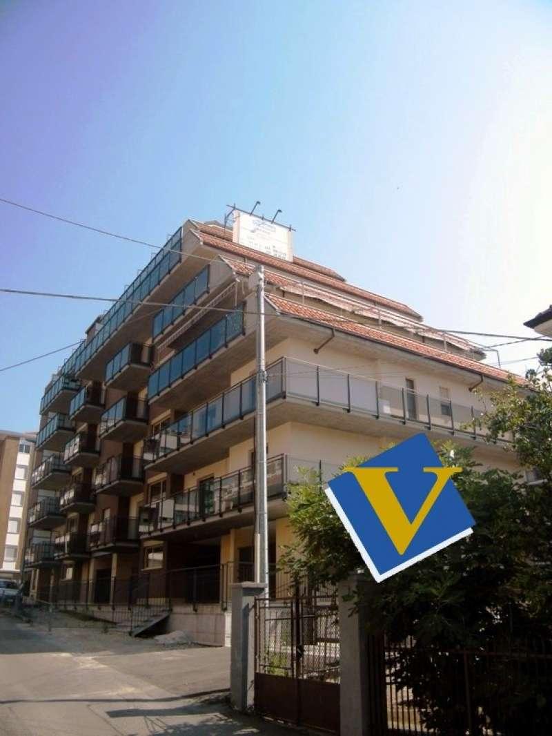 Appartamento in vendita a Rivoli, 4 locali, prezzo € 219.000 | PortaleAgenzieImmobiliari.it