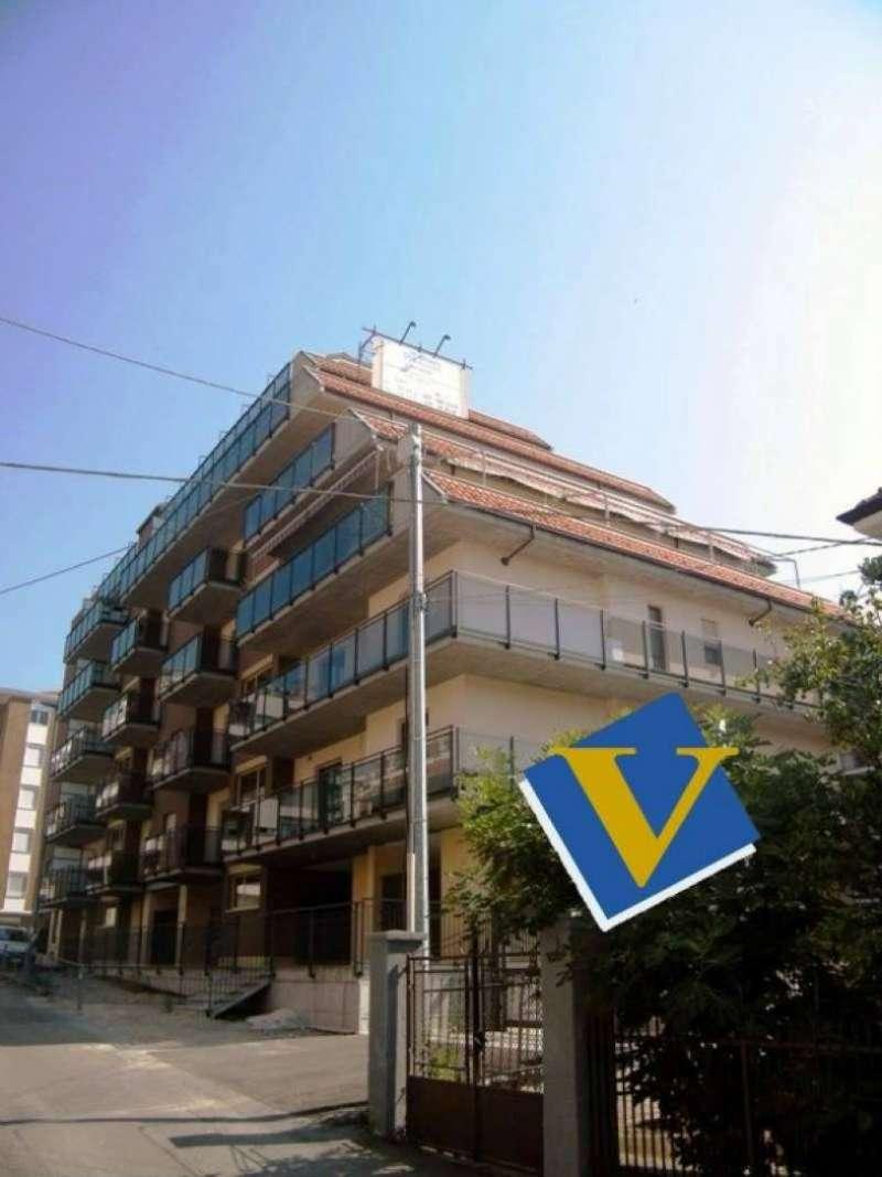 Attico / Mansarda in vendita a Rivoli, 4 locali, prezzo € 339.000 | PortaleAgenzieImmobiliari.it