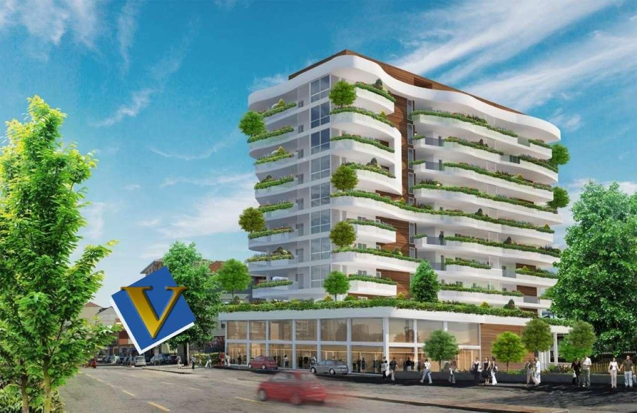 Appartamento in vendita a Collegno, 5 locali, Trattative riservate | PortaleAgenzieImmobiliari.it
