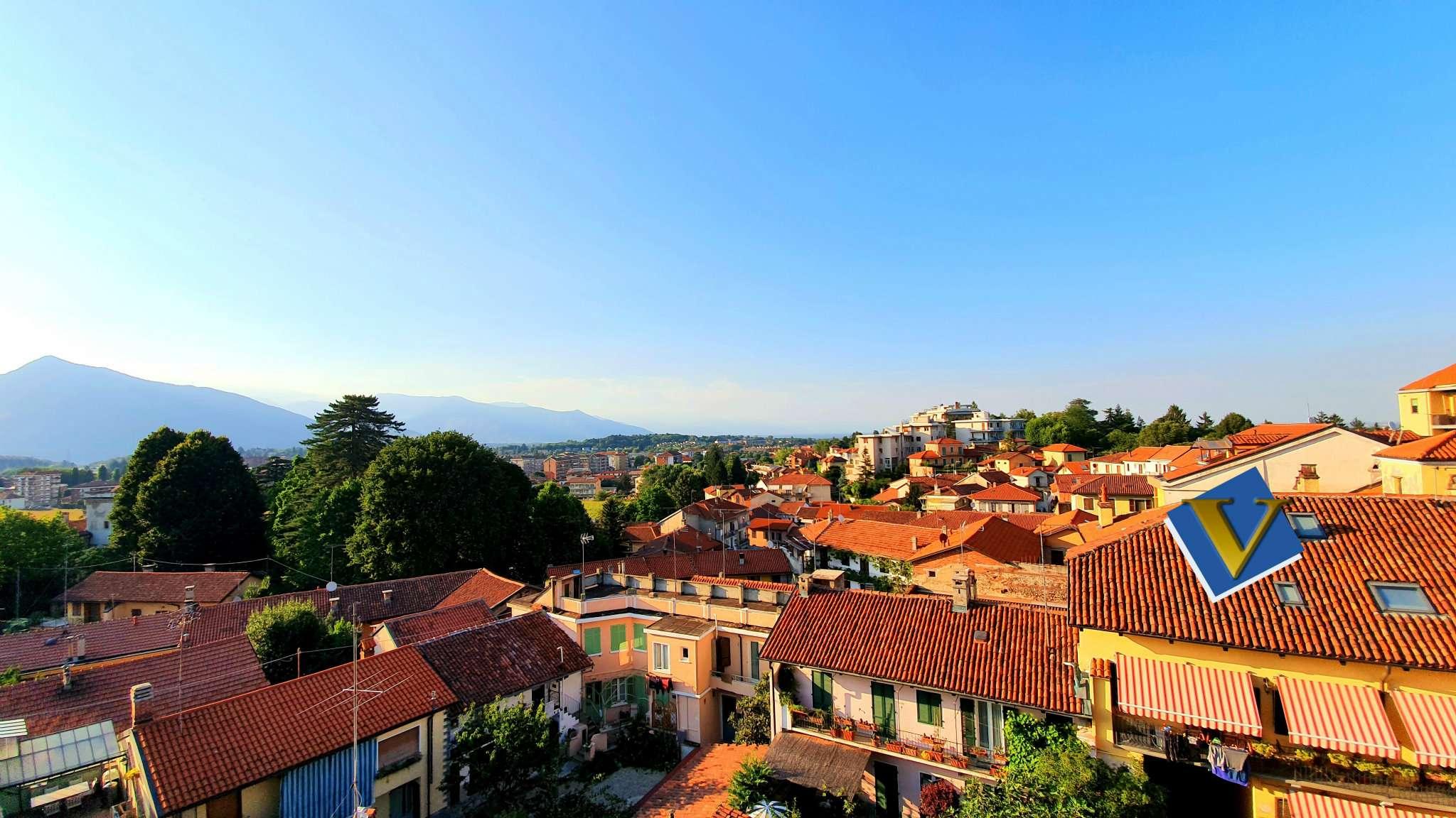 Appartamento in vendita a Rivoli, 6 locali, prezzo € 520.000 | PortaleAgenzieImmobiliari.it