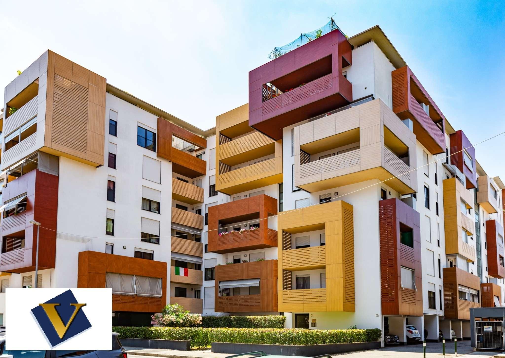 Appartamento in vendita a Rivoli, 2 locali, prezzo € 148.000   PortaleAgenzieImmobiliari.it