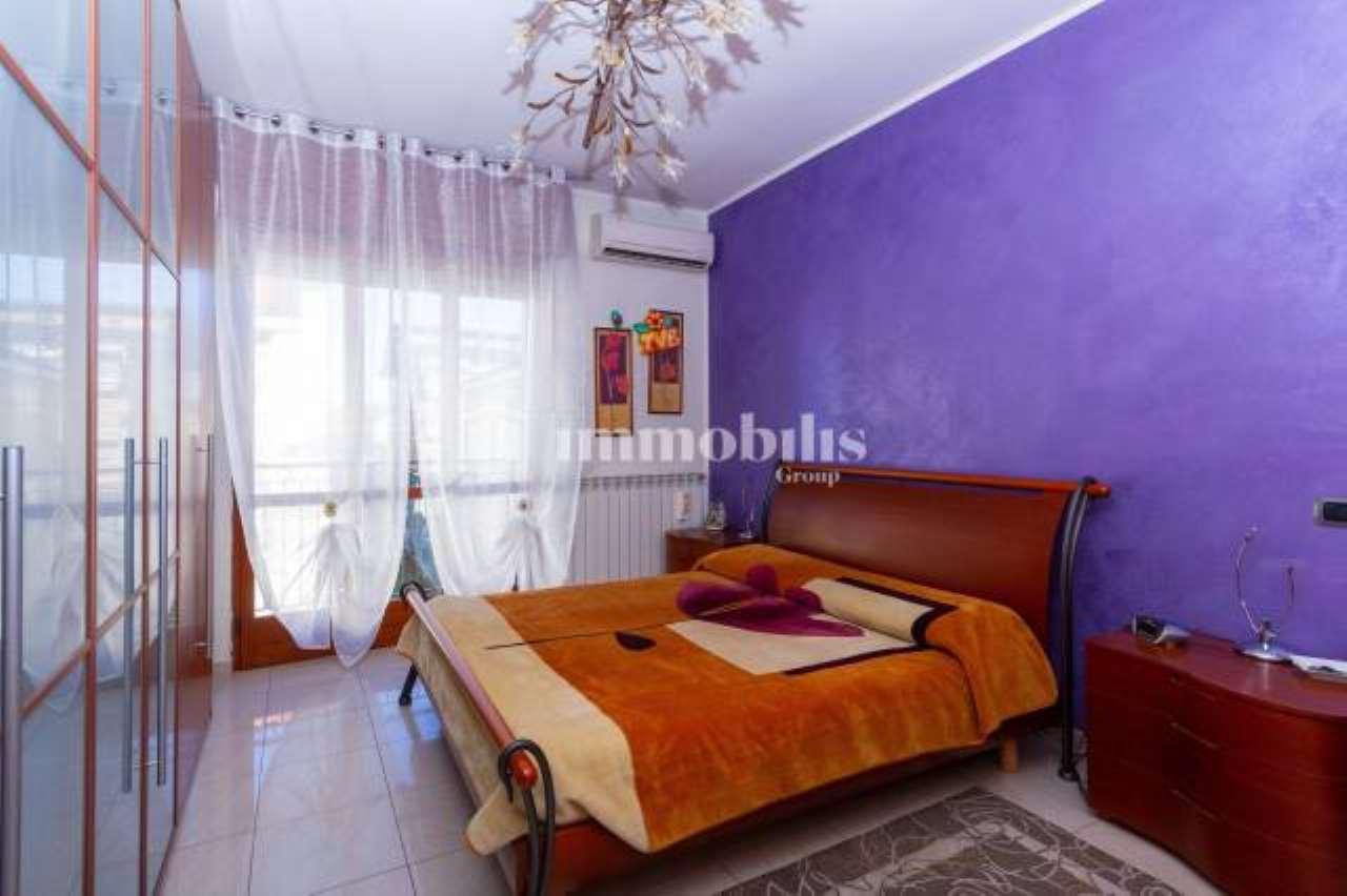 Villa in vendita a Collegno, 6 locali, prezzo € 469.000   CambioCasa.it