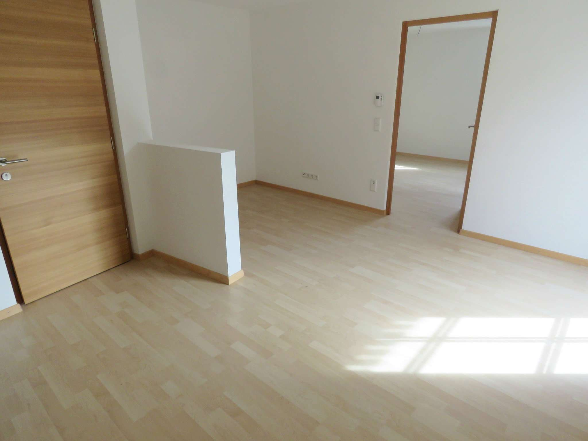 Nuovo appartamento in CasaClima B