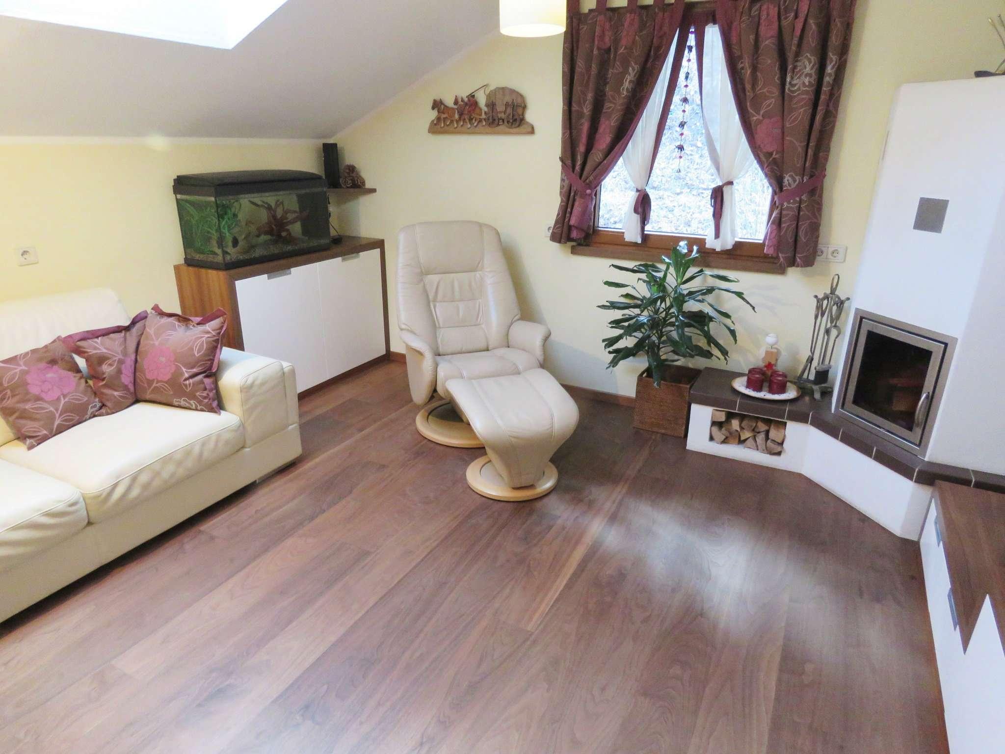 Appartamento ristrutturato arredato in vendita Rif. 5088142