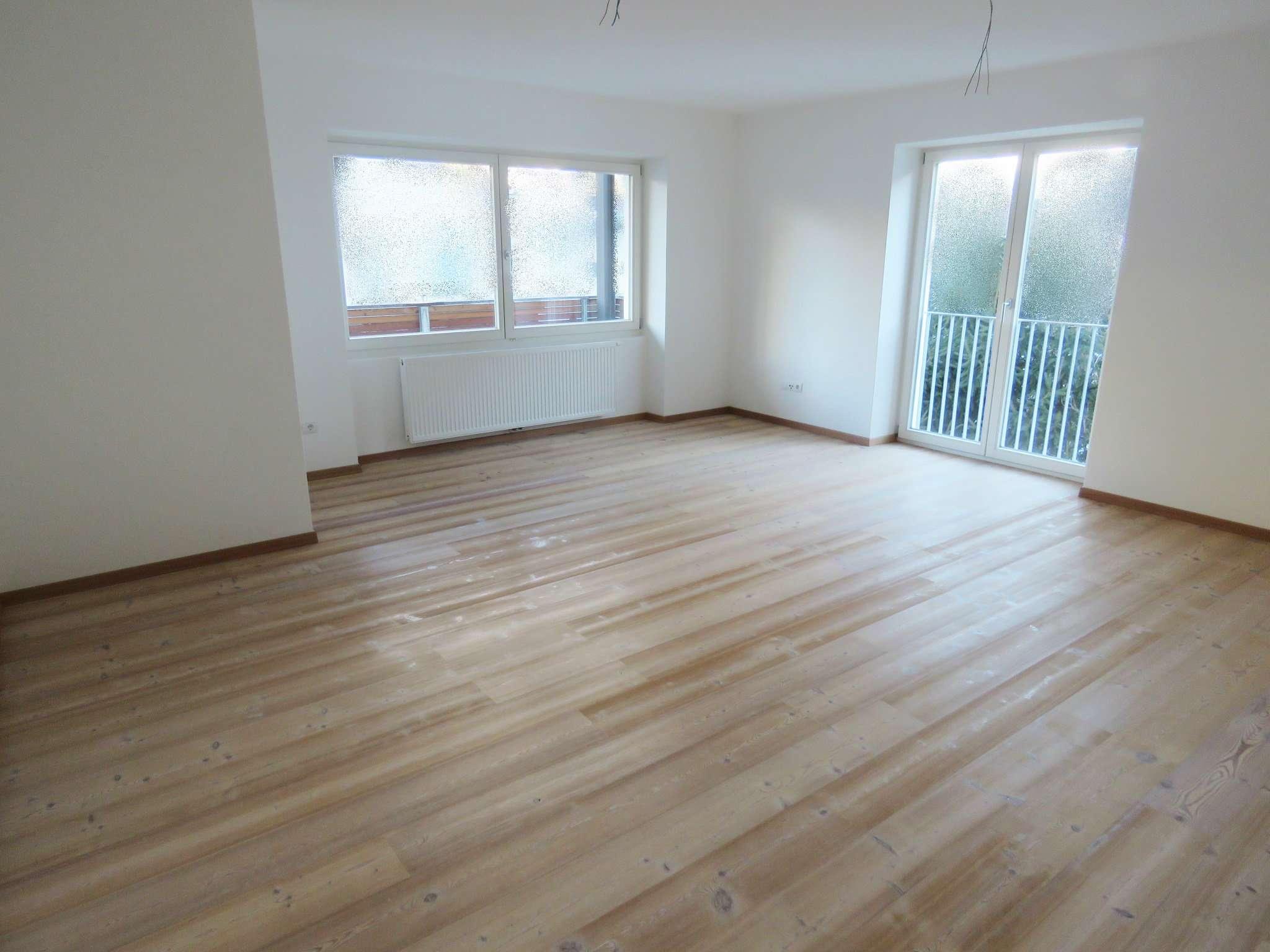 Appartamento in vendita Rif. 5088290