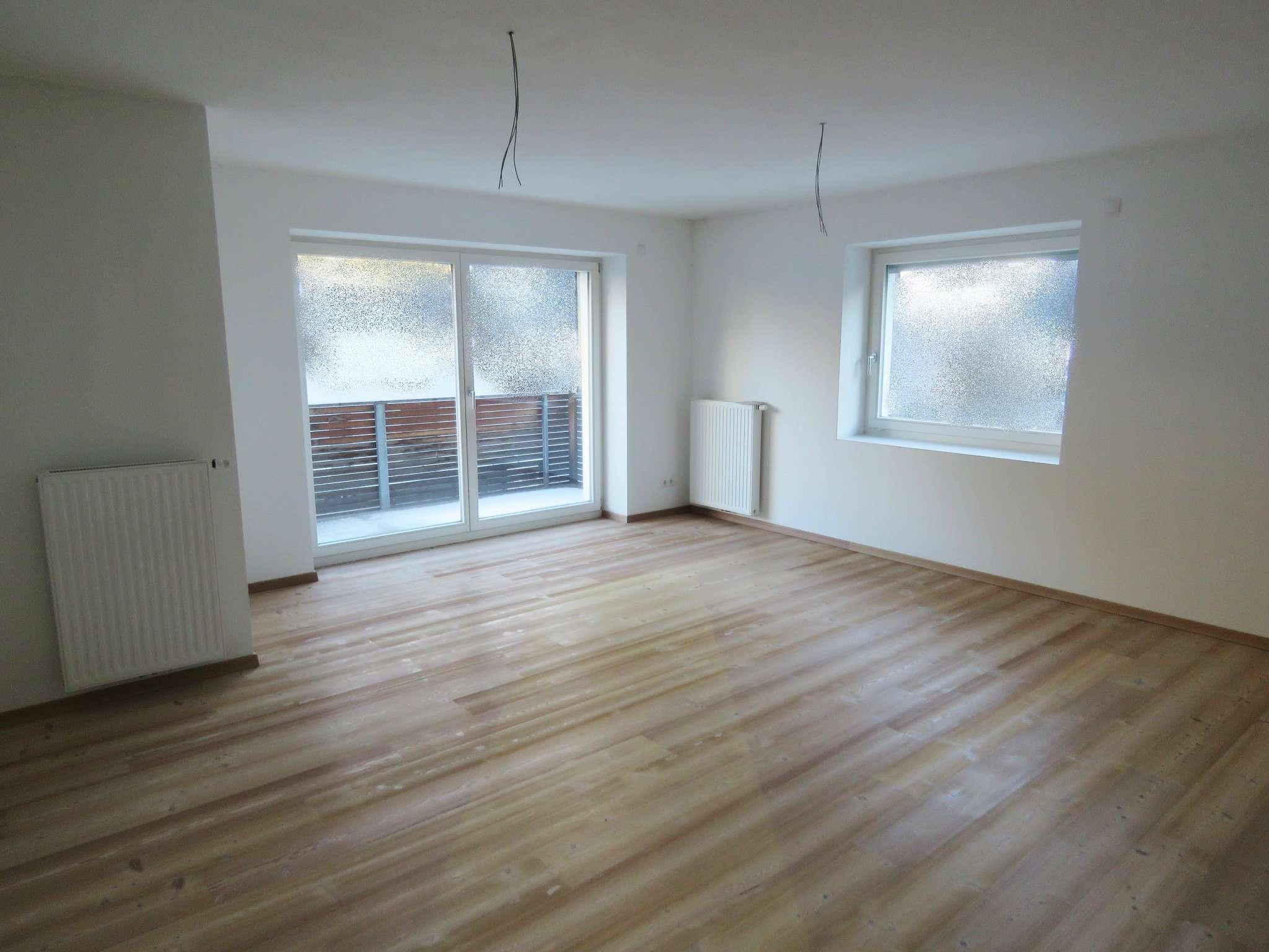 Appartamento in vendita Rif. 5088292