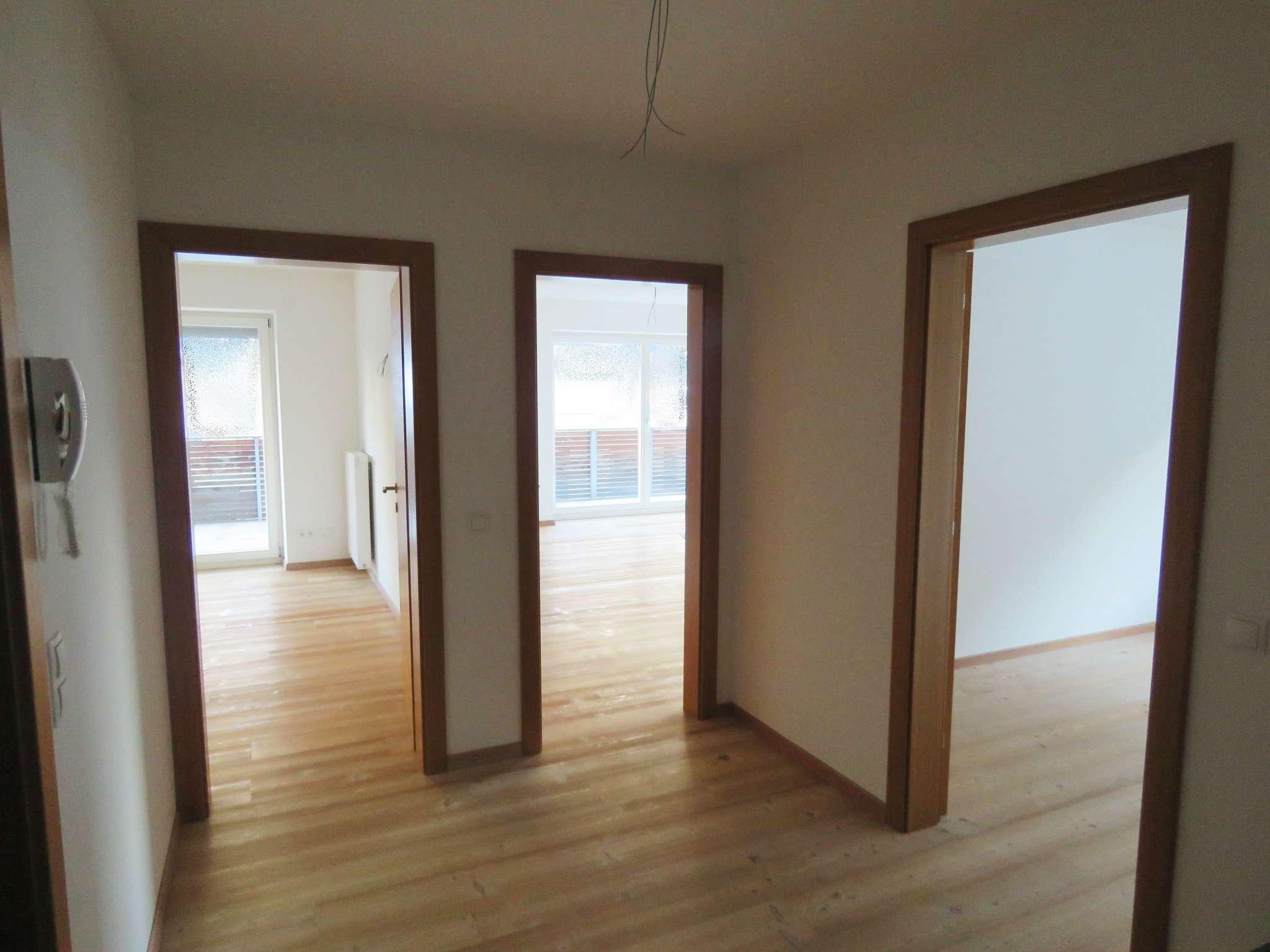 Appartamento in vendita Rif. 5088294