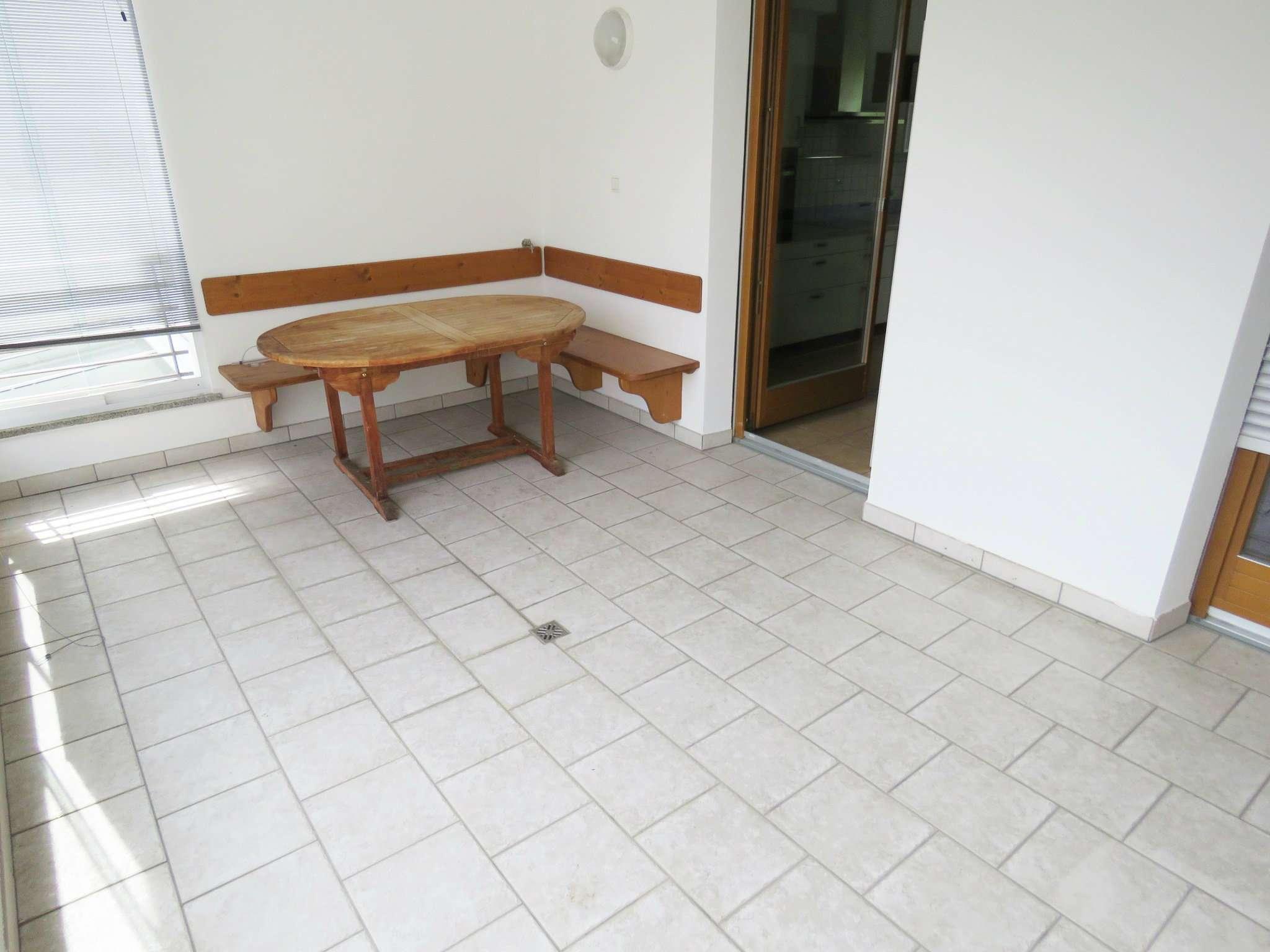 Appartamento in vendita a Marlengo, 2 locali, prezzo € 220.000 | PortaleAgenzieImmobiliari.it