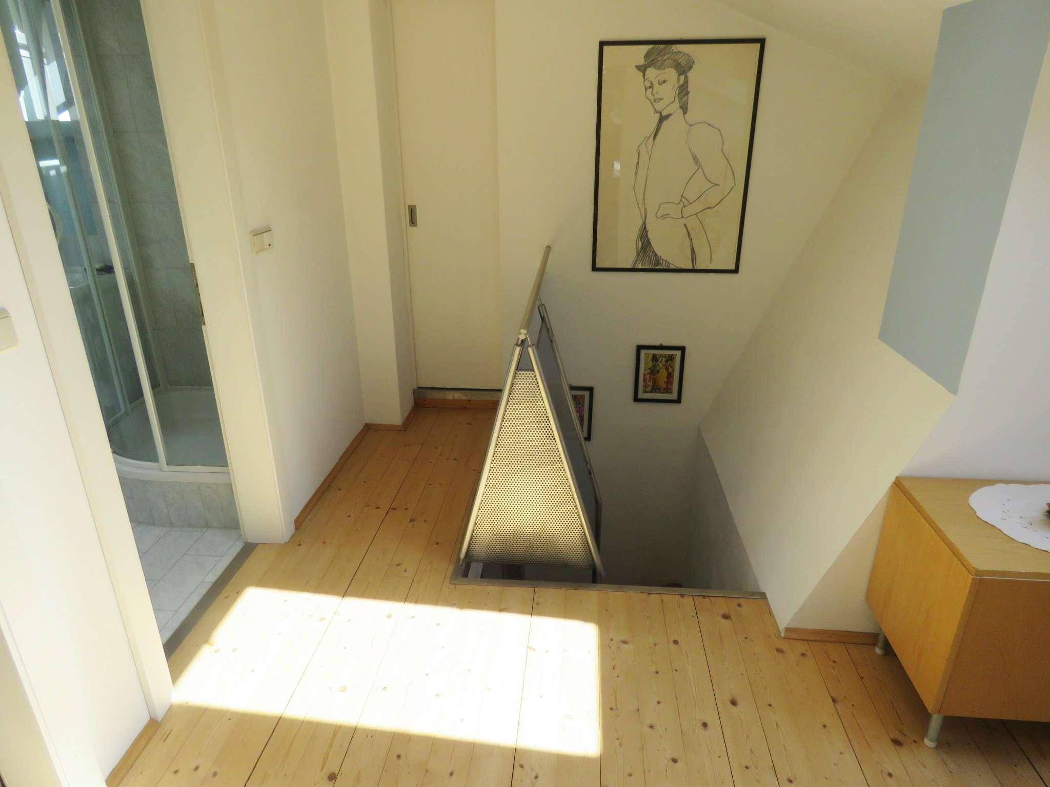 Appartamento in buone condizioni parzialmente arredato in vendita Rif. 7811653