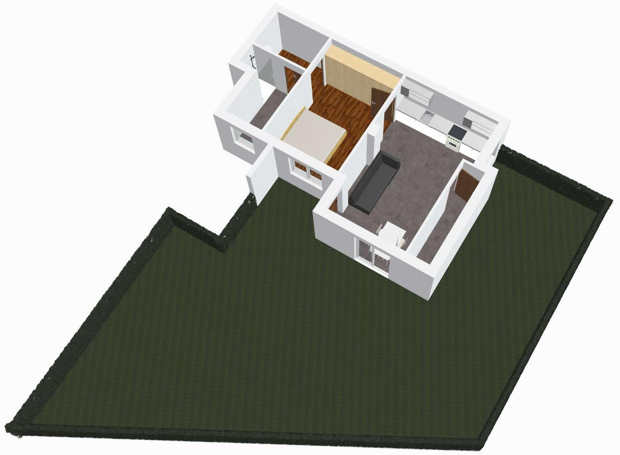 Appartamento in vendita Rif. 7933148