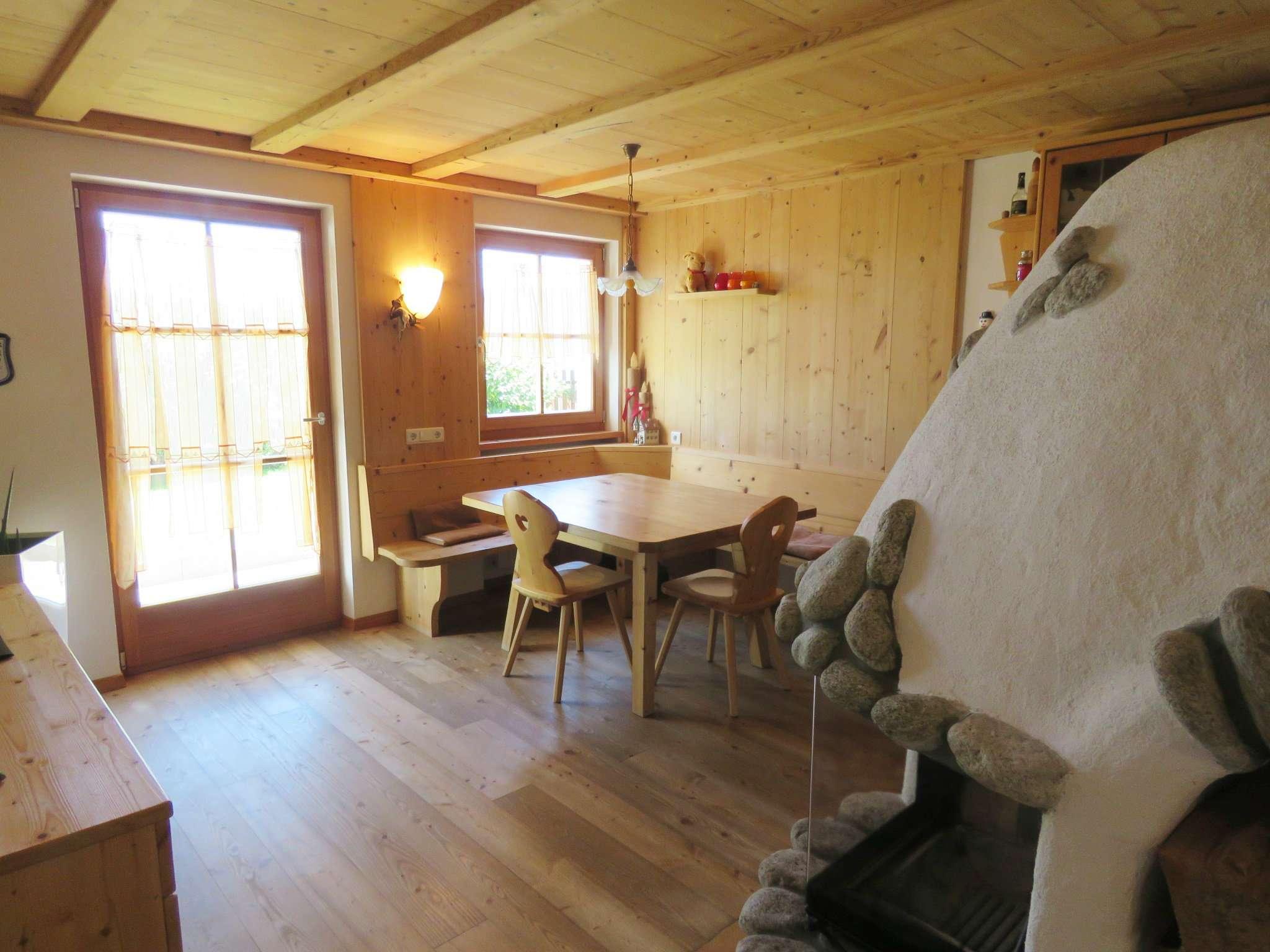Appartamento in ottime condizioni arredato in vendita Rif. 8037142