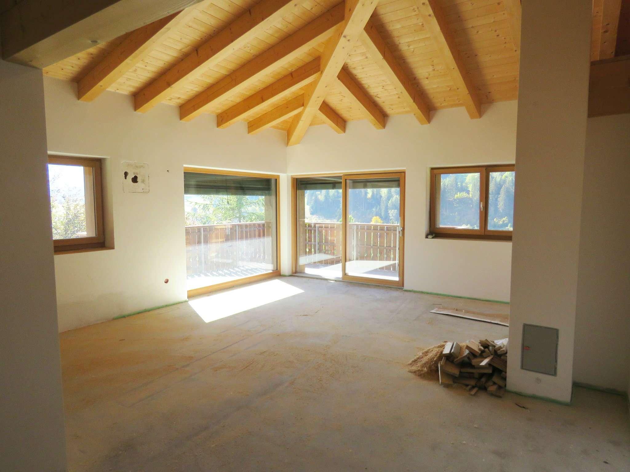 Appartamento in vendita Rif. 8189743