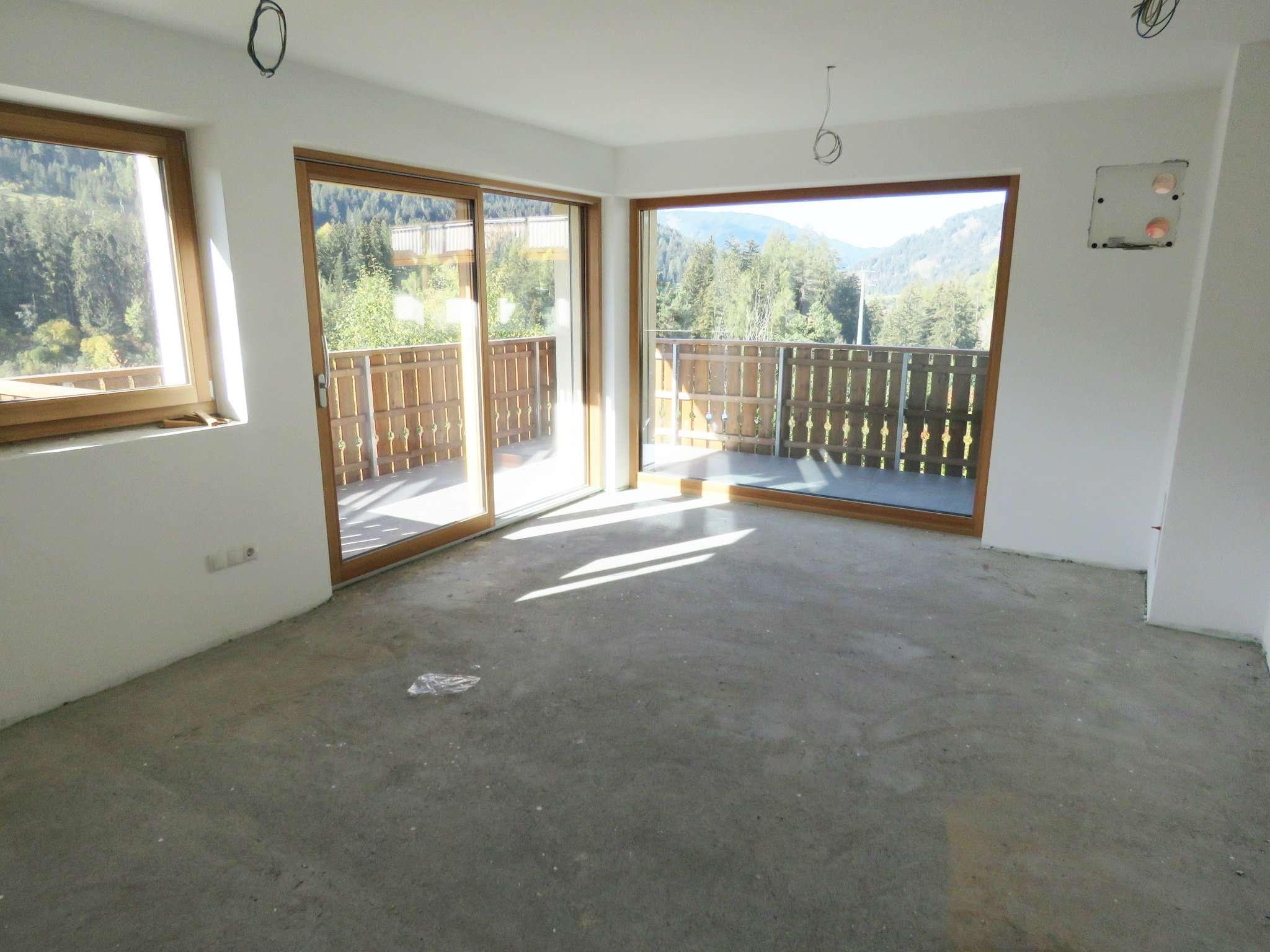 Appartamento in vendita Rif. 8202857