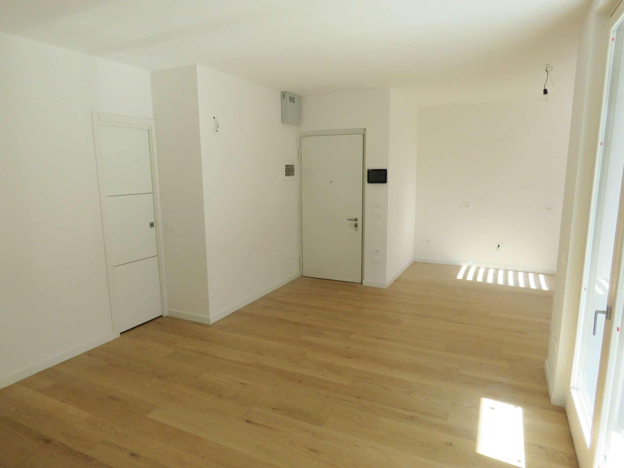 Appartamento in vendita Rif. 8315910