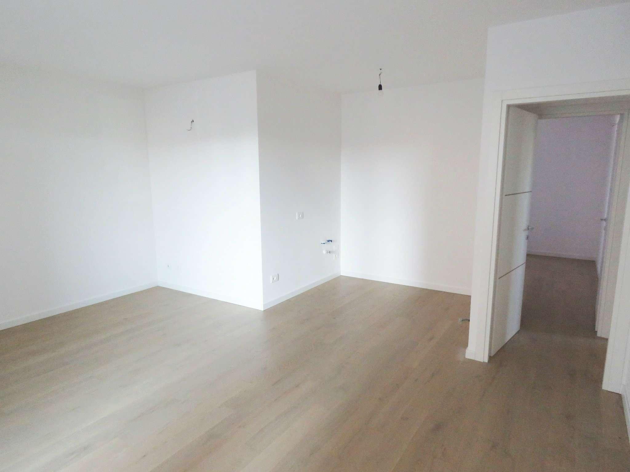 Appartamento in vendita Rif. 8315911