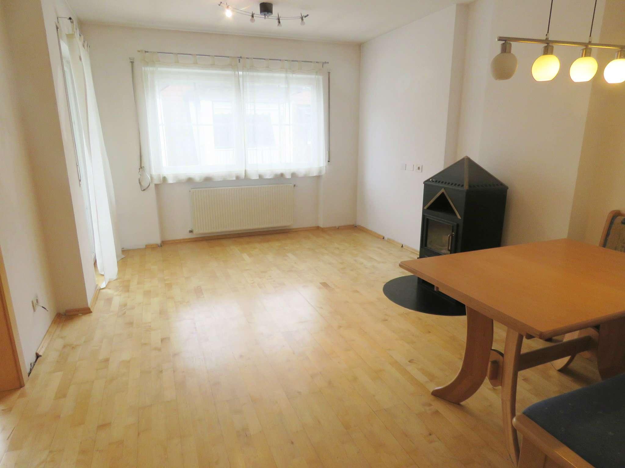 Appartamento in buone condizioni parzialmente arredato in vendita Rif. 9015425