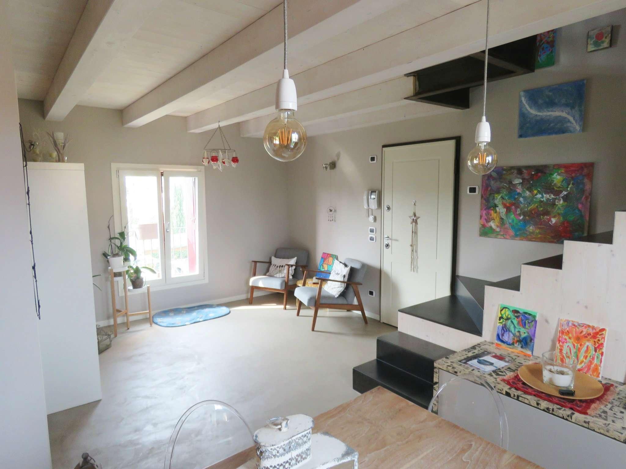 Appartamento curatissimo in residence con piscina