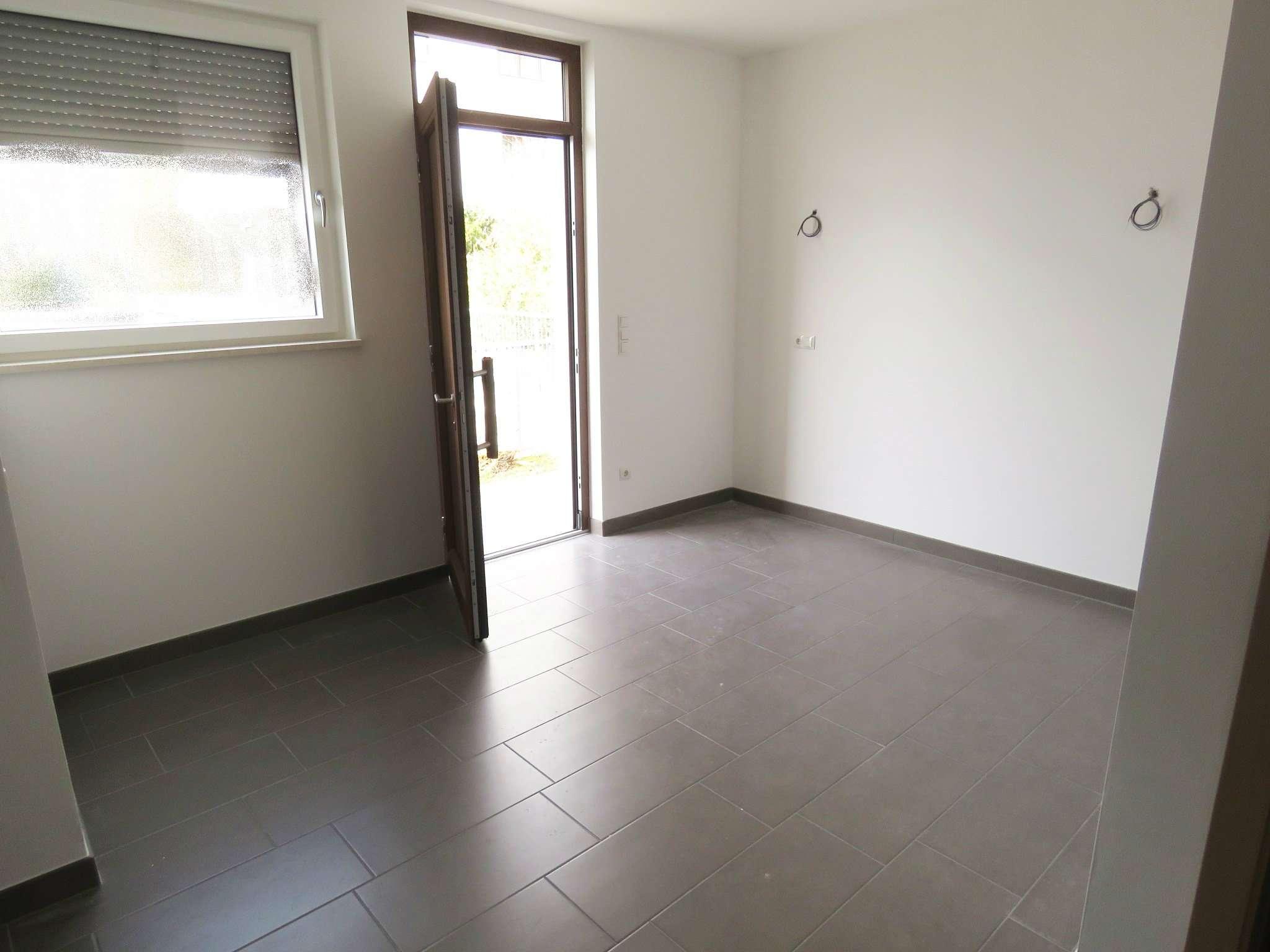 Appartamento ristrutturato in vendita Rif. 9160292