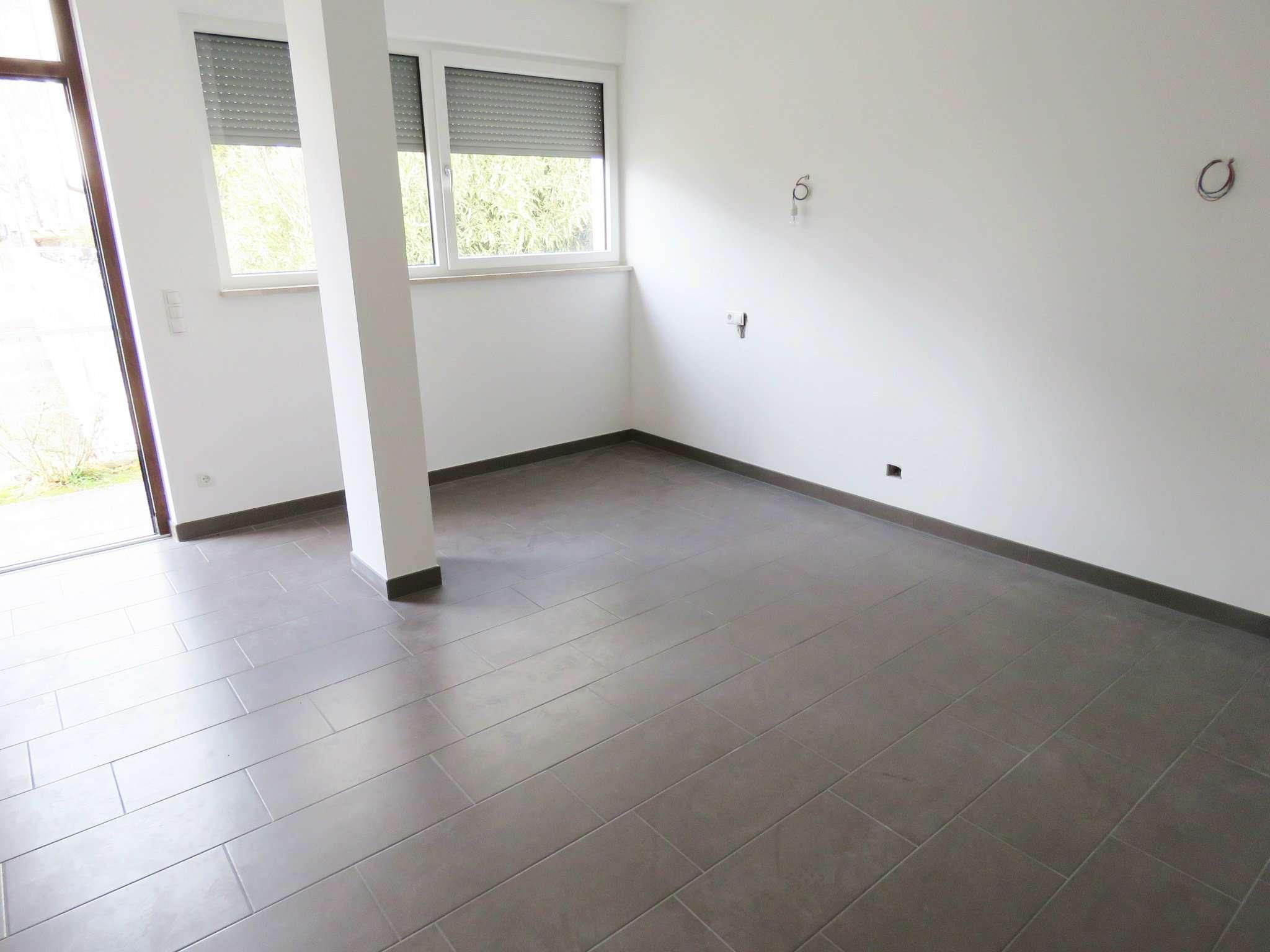 Appartamento in vendita Rif. 9160295