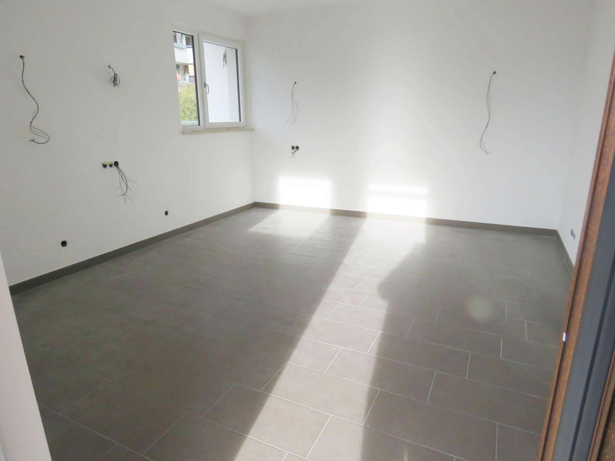 Appartamento in vendita Rif. 9160296