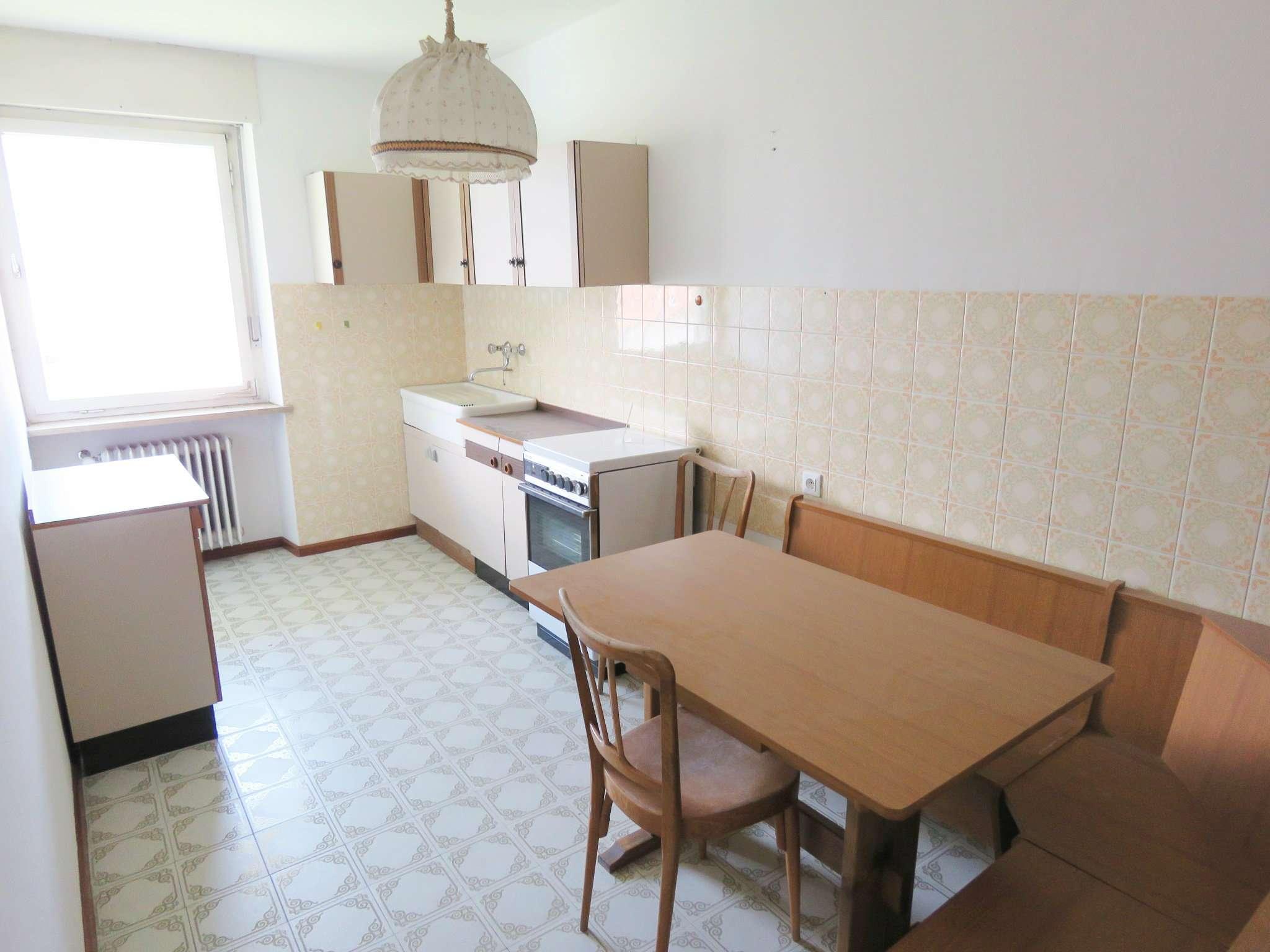 Appartamento in vendita a Marlengo, 2 locali, prezzo € 140.000 | PortaleAgenzieImmobiliari.it