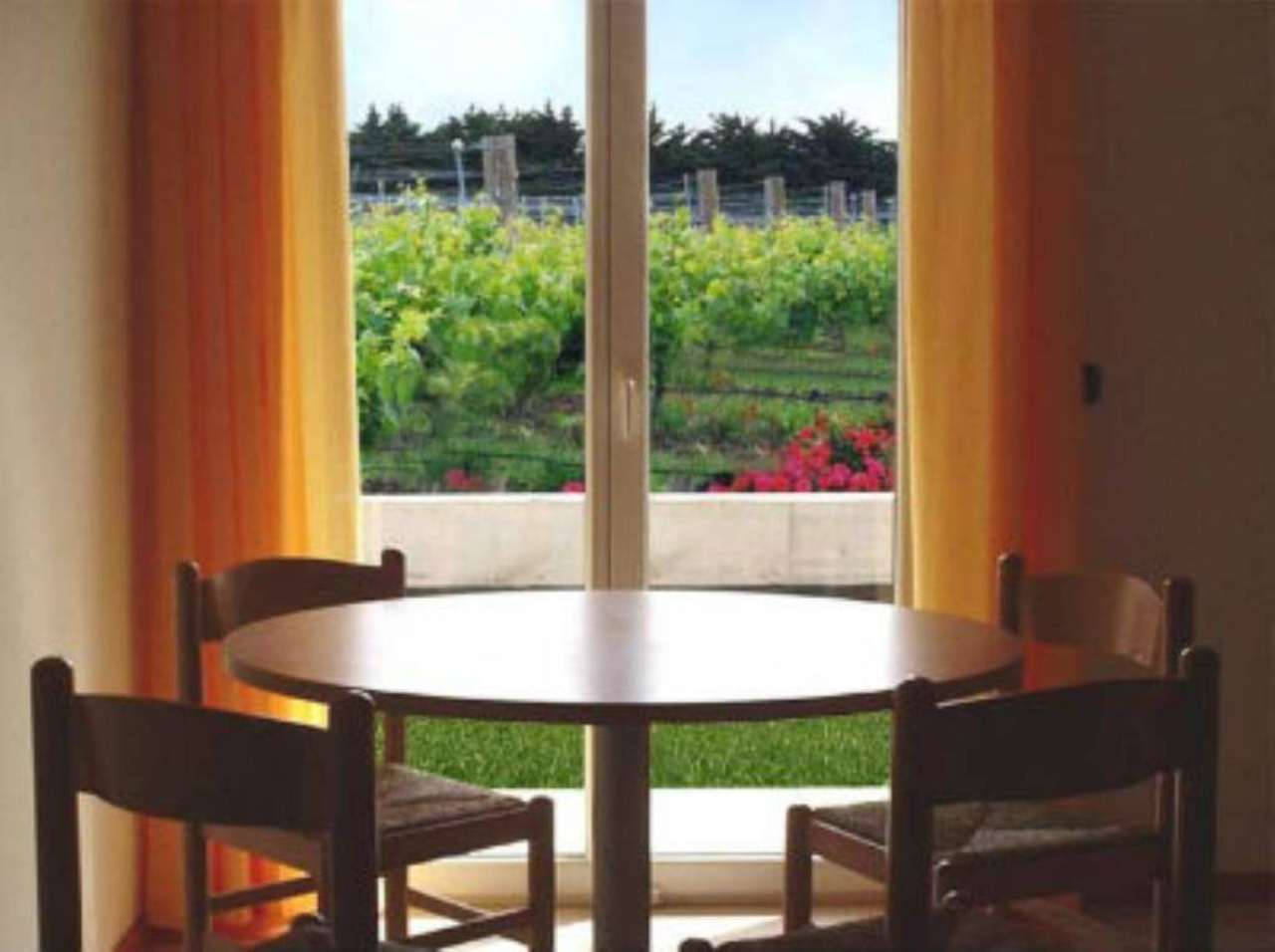 Investimento: Apartment Hotel come nuovo in posizione soleggiata Rif. 5088025