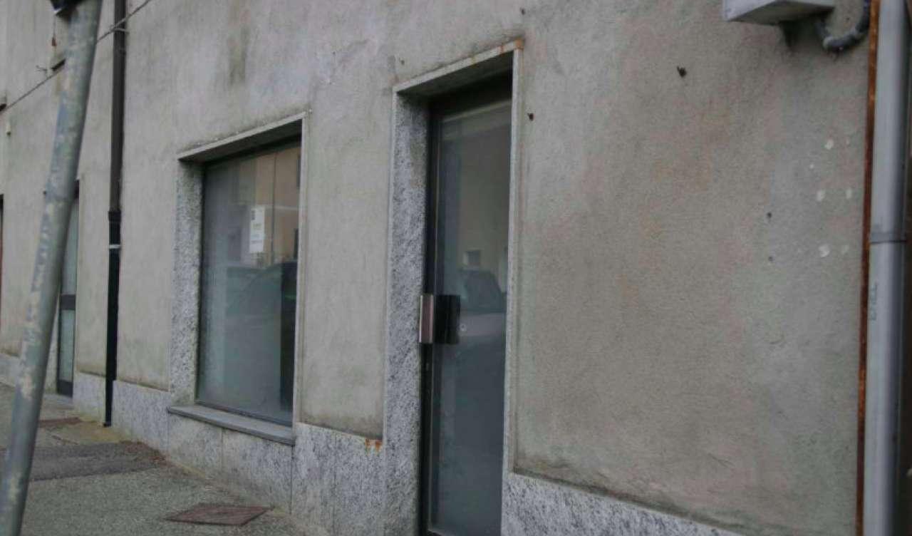 Negozio / Locale in vendita a Pinerolo, 3 locali, prezzo € 48.000 | CambioCasa.it
