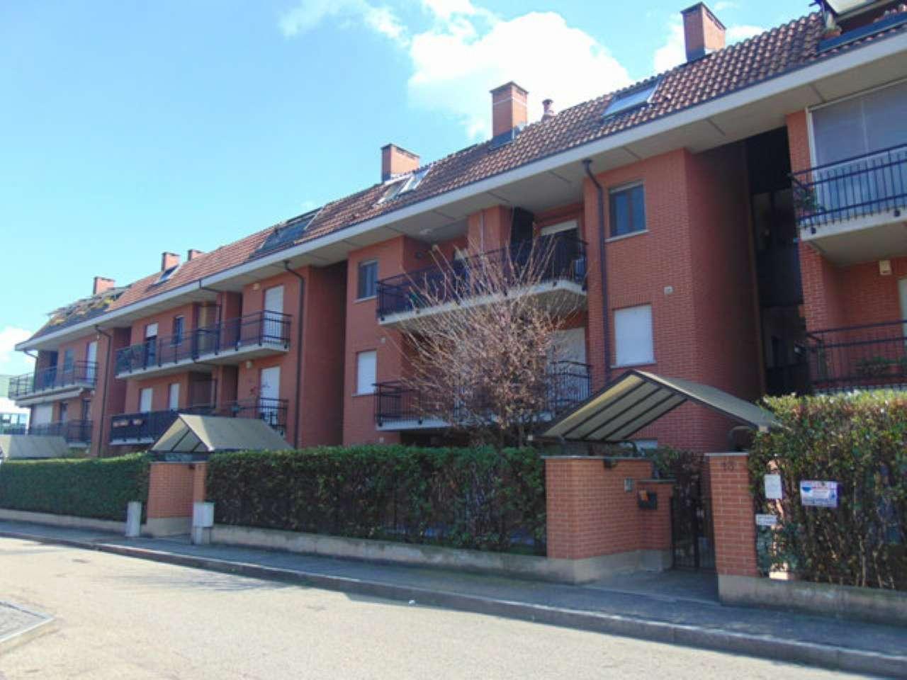 Vendita appartamenti trilocali a venaria reale for Appartamento venaria