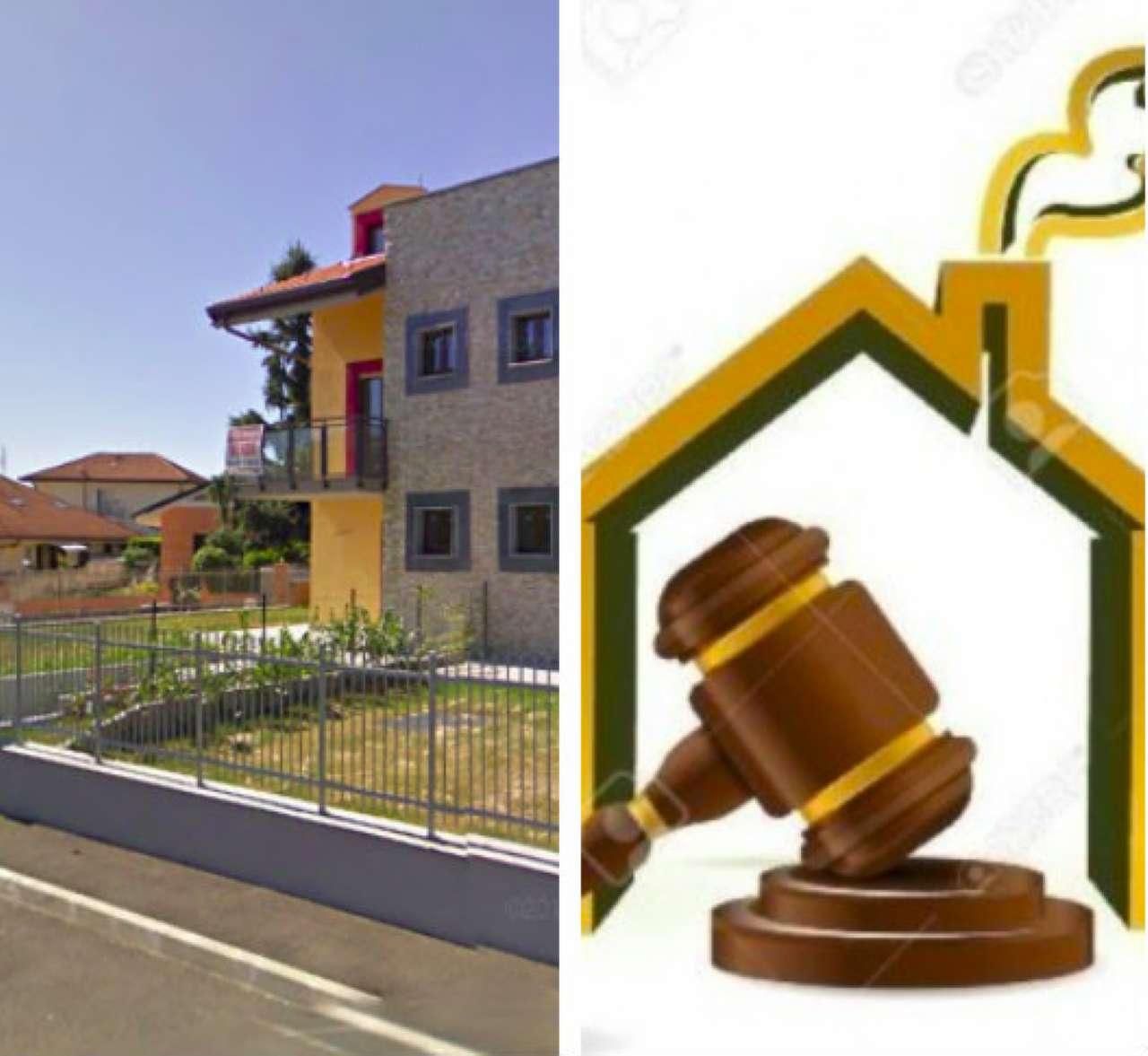 Appartamento in vendita a Bruino, 4 locali, prezzo € 190.000   PortaleAgenzieImmobiliari.it
