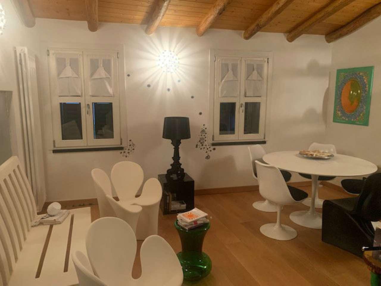 Appartamento in vendita a Zoagli, 2 locali, prezzo € 297.000   PortaleAgenzieImmobiliari.it