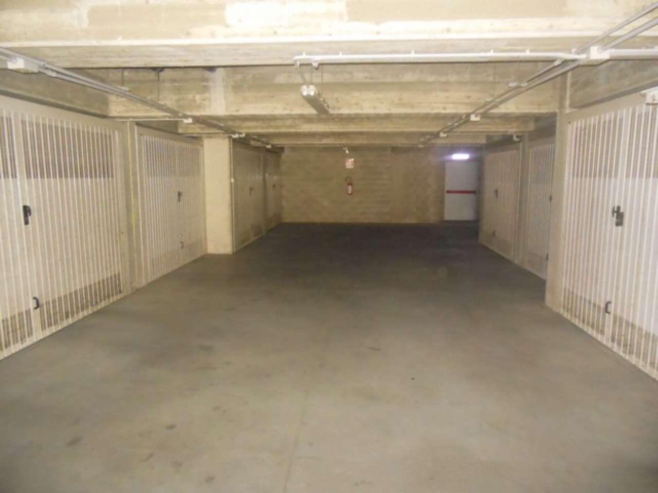 Box / Garage in vendita a Rivalta di Torino, 1 locali, prezzo € 18.000 | CambioCasa.it