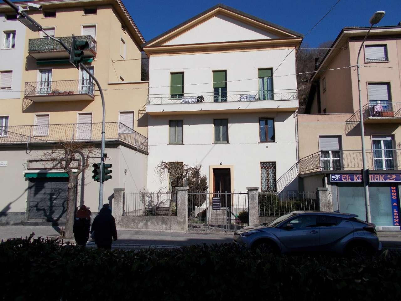 Appartamento ristrutturato in vendita Rif. 6056480