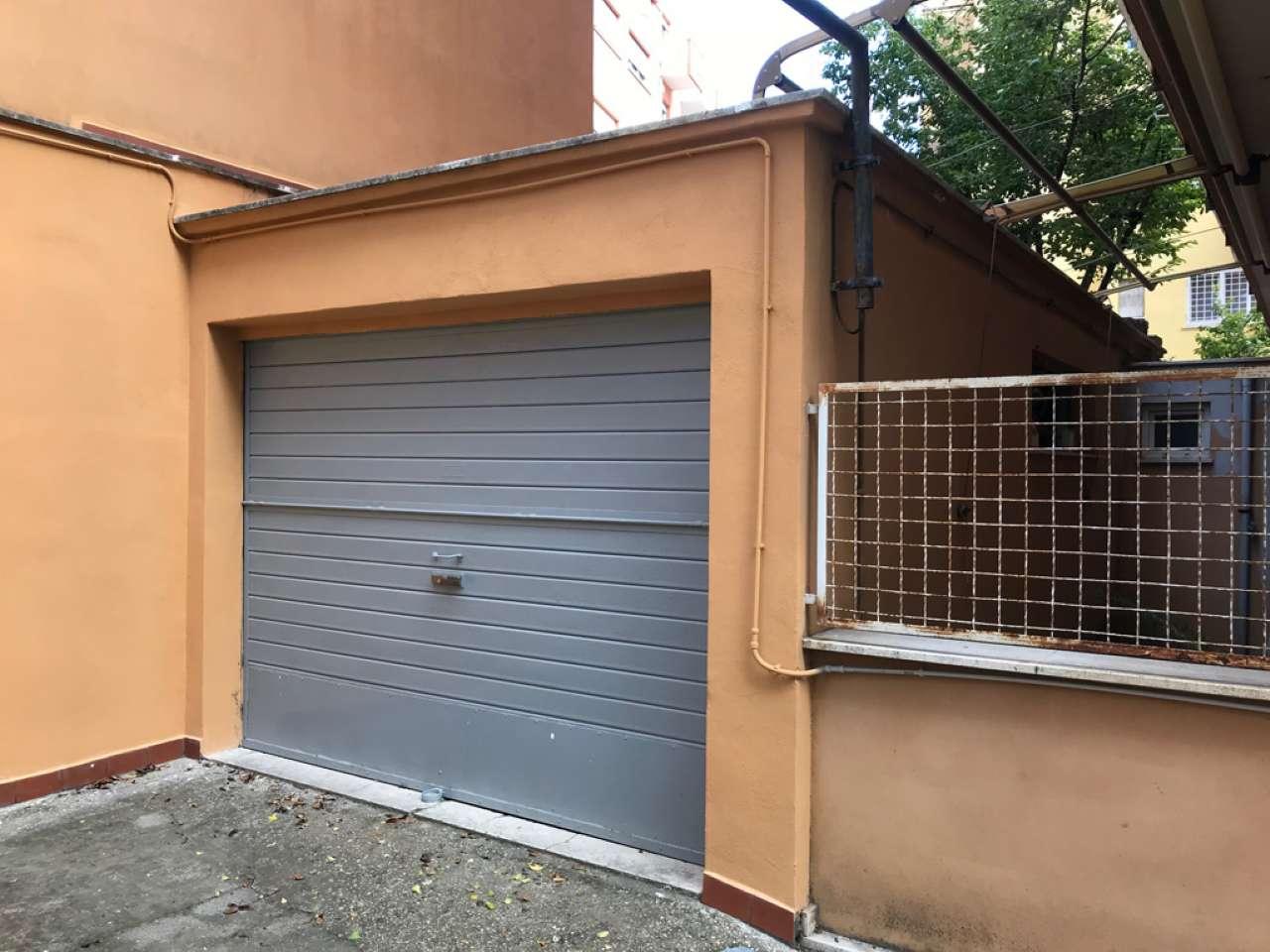 Box / Garage in vendita a Roma, 1 locali, zona Zona: 29 . Balduina, Montemario, Sant'Onofrio, Trionfale, Camilluccia, Cortina d'Ampezzo, prezzo € 99.000 | CambioCasa.it