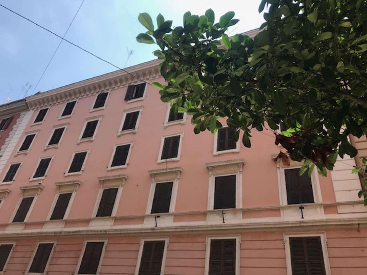 Appartamento in vendita a Roma, 3 locali, zona Zona: 3 . Trieste - Somalia - Salario, prezzo € 359.000 | CambioCasa.it