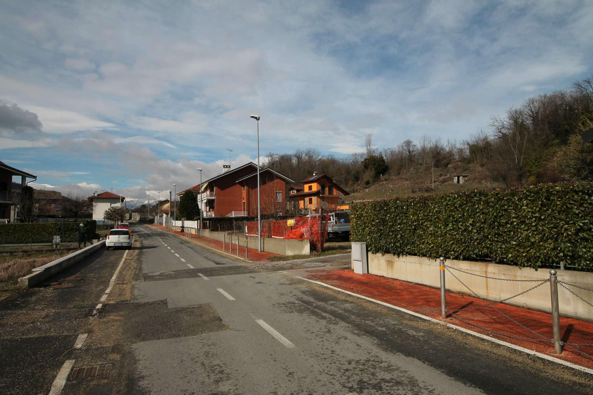 Terreno Edificabile Residenziale in vendita a Buttigliera Alta, 9999 locali, prezzo € 120.000 | CambioCasa.it