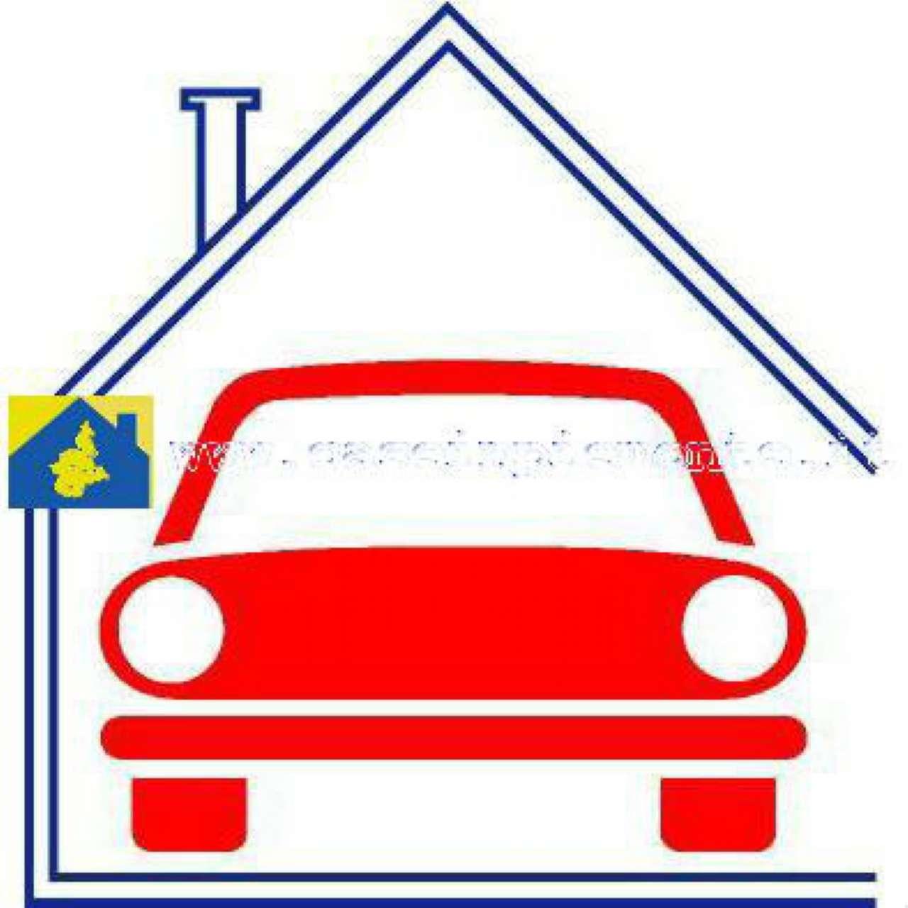 Box / Garage in vendita a Rivoli, 1 locali, prezzo € 18.000   PortaleAgenzieImmobiliari.it