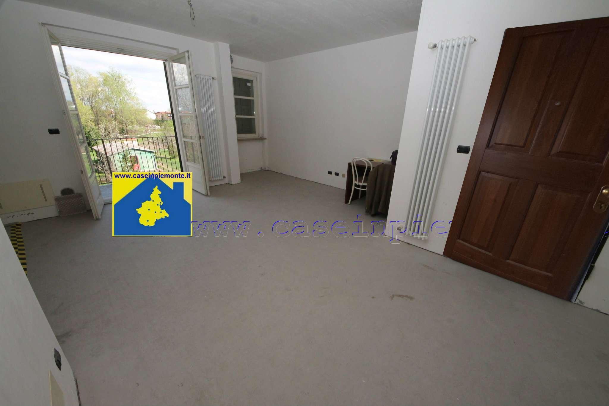 Appartamento in vendita a Rivoli, 4 locali, prezzo € 280.000 | CambioCasa.it