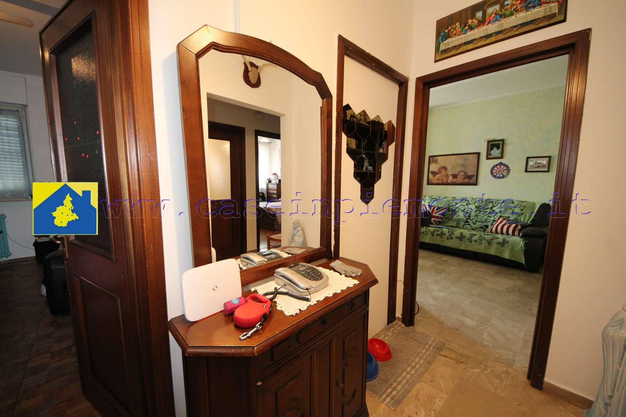 Ufficio Casa Piossasco : Quadrilocale piossasco vendita u20ac 73.000 90 mq riscaldamento autonomo