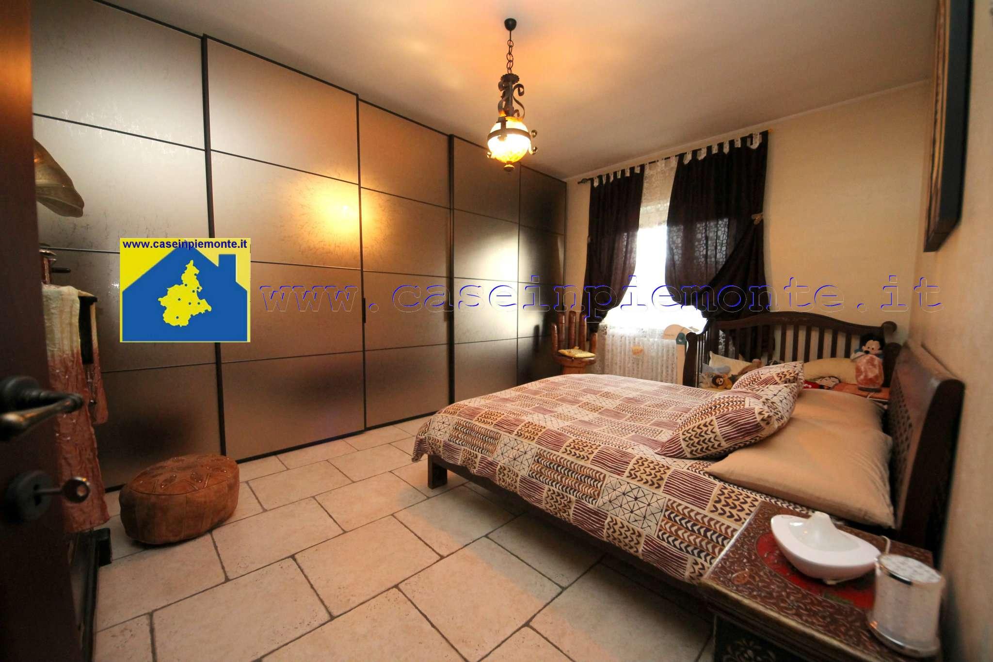 Appartamento in vendita a Alpignano, 5 locali, prezzo € 175.000 | CambioCasa.it