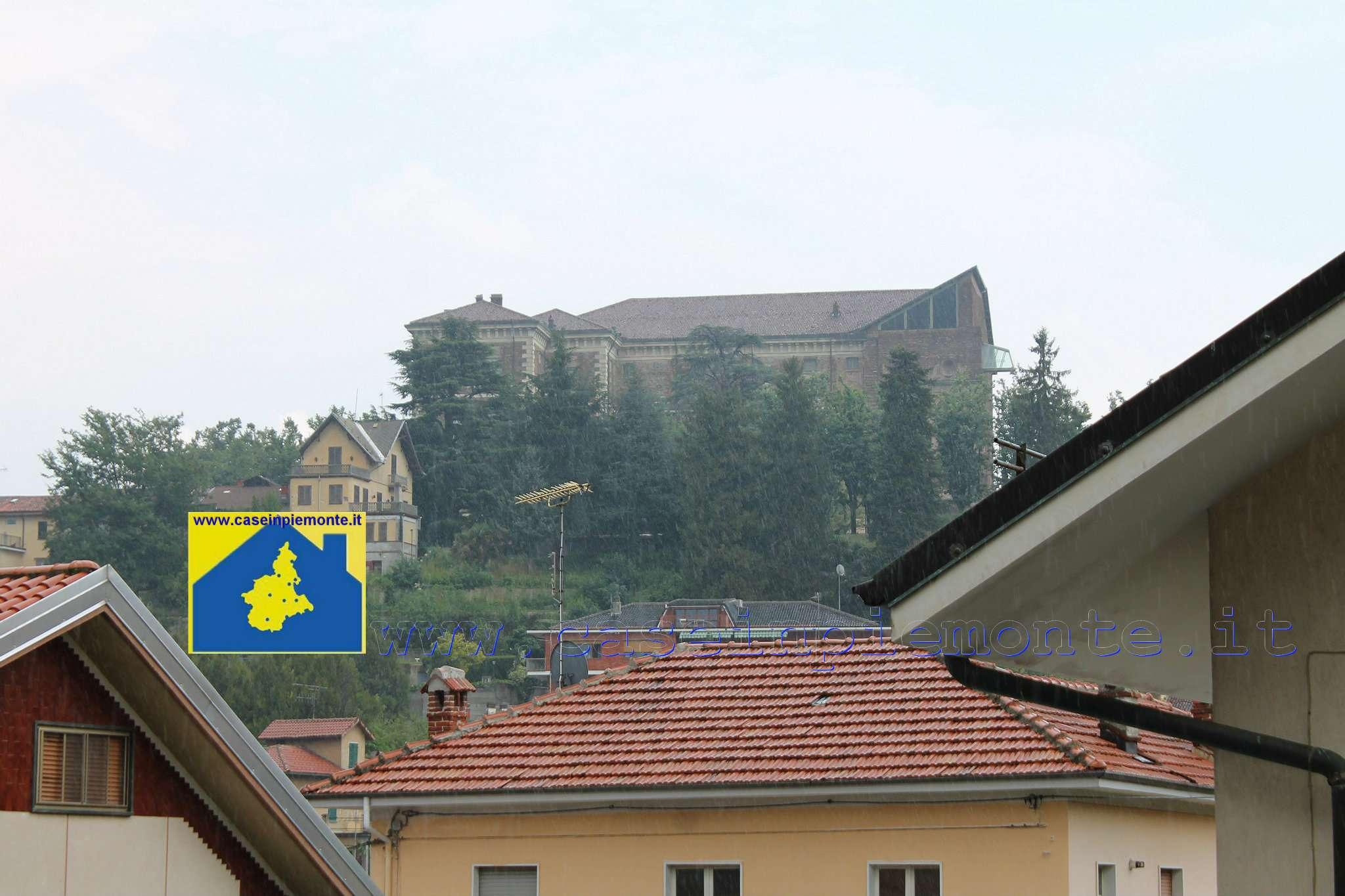 Appartamento in vendita a Rivoli, 3 locali, prezzo € 115.000 | CambioCasa.it