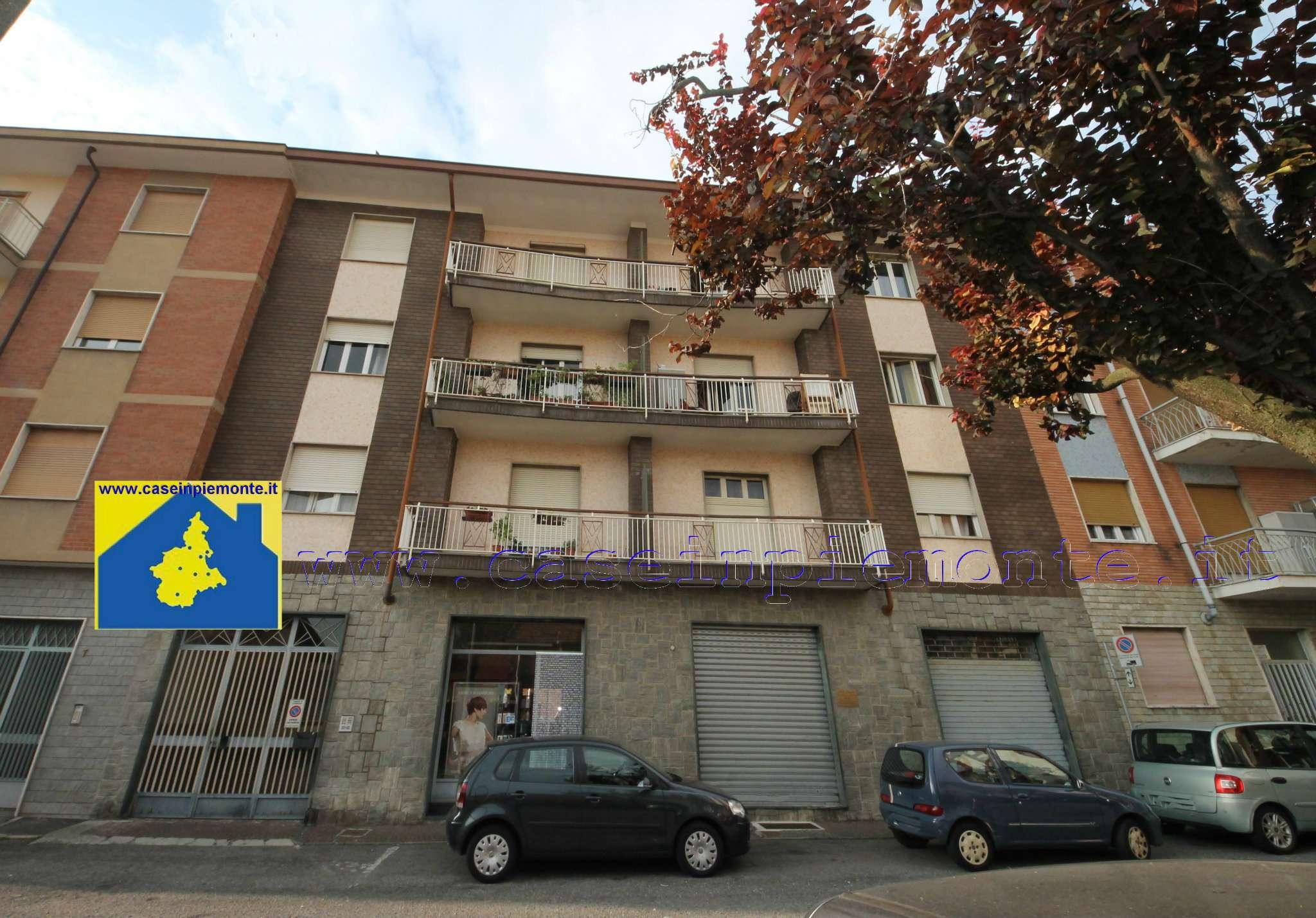 Box / Garage in vendita a Alpignano, 1 locali, prezzo € 12.500 | PortaleAgenzieImmobiliari.it