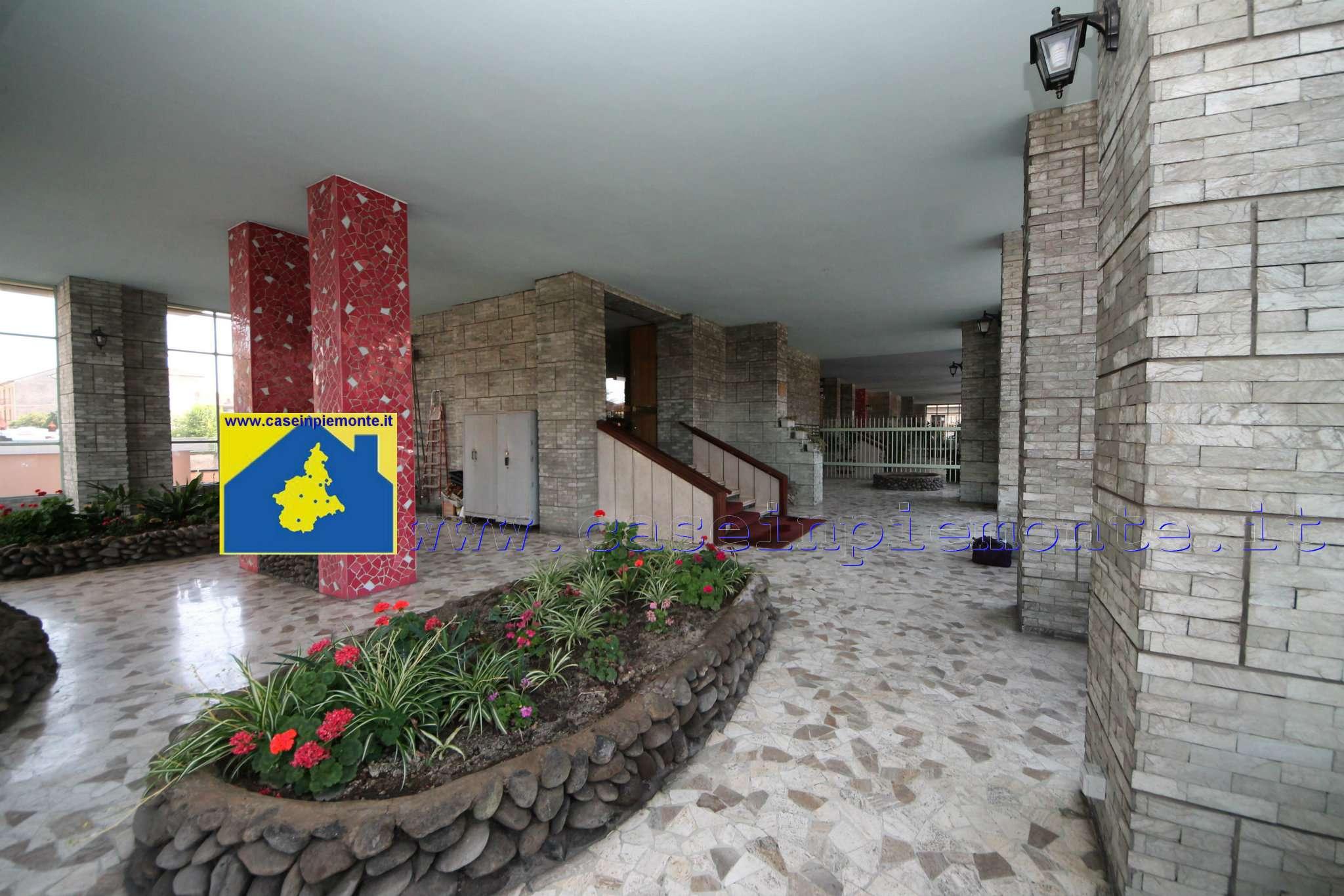 Appartamento ristrutturato in vendita Rif. 8551015
