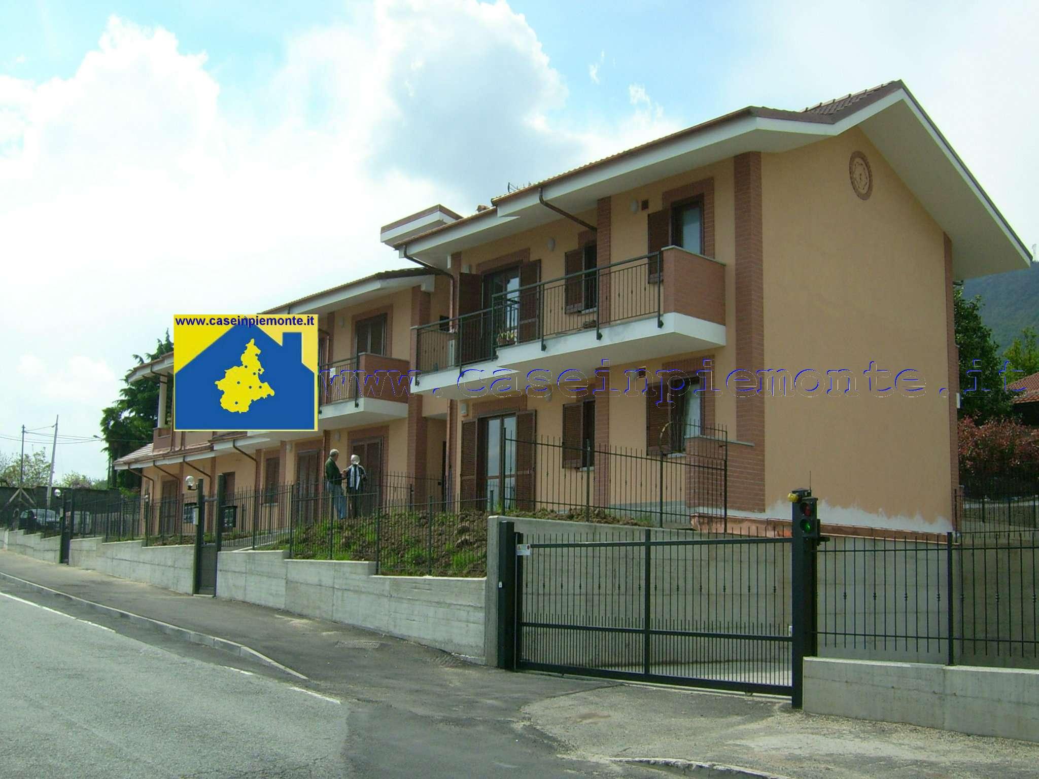 Appartamento in vendita Rif. 8747427