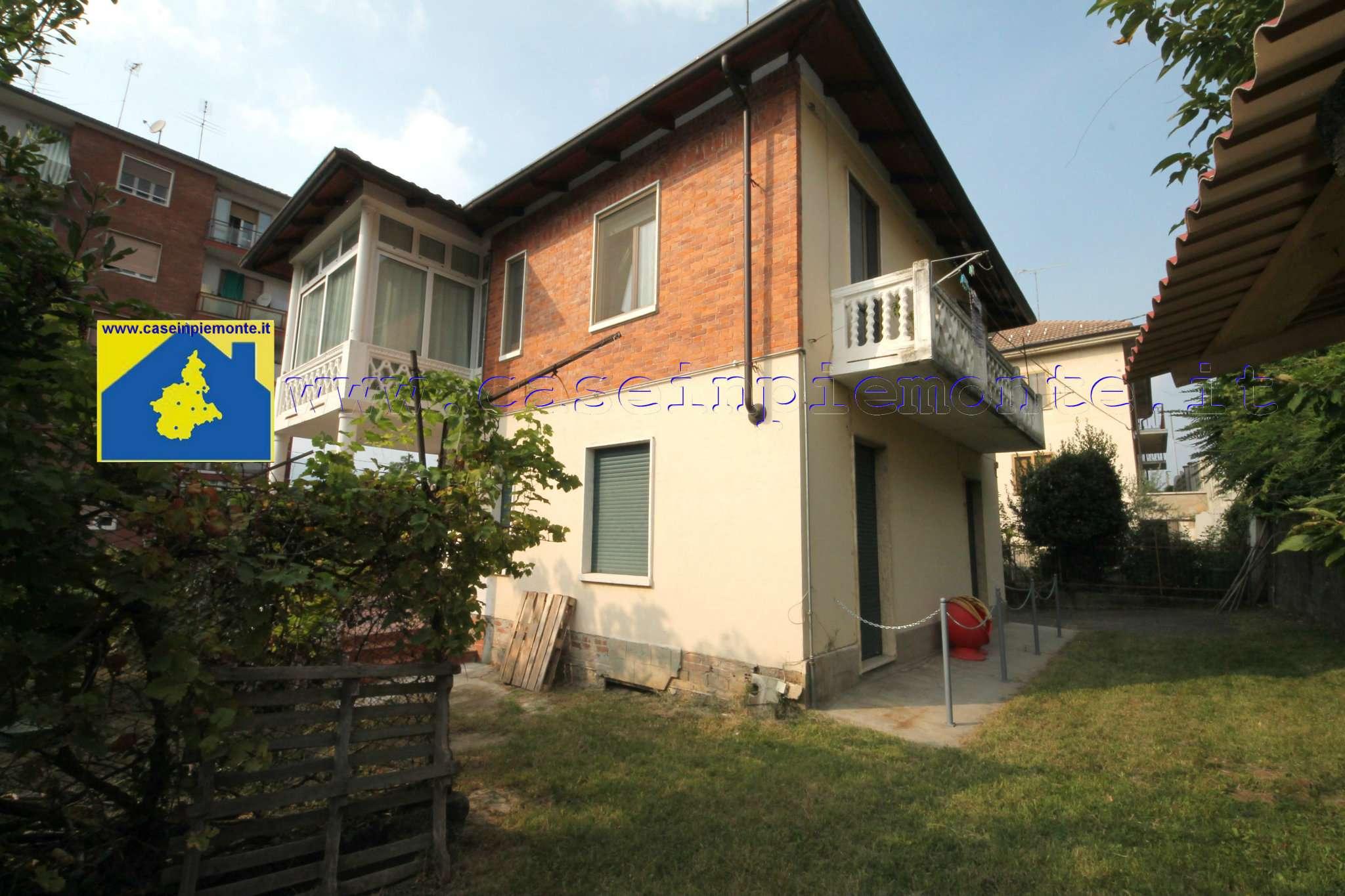 Attico / Mansarda in vendita a Rivoli, 3 locali, prezzo € 175.000 | CambioCasa.it